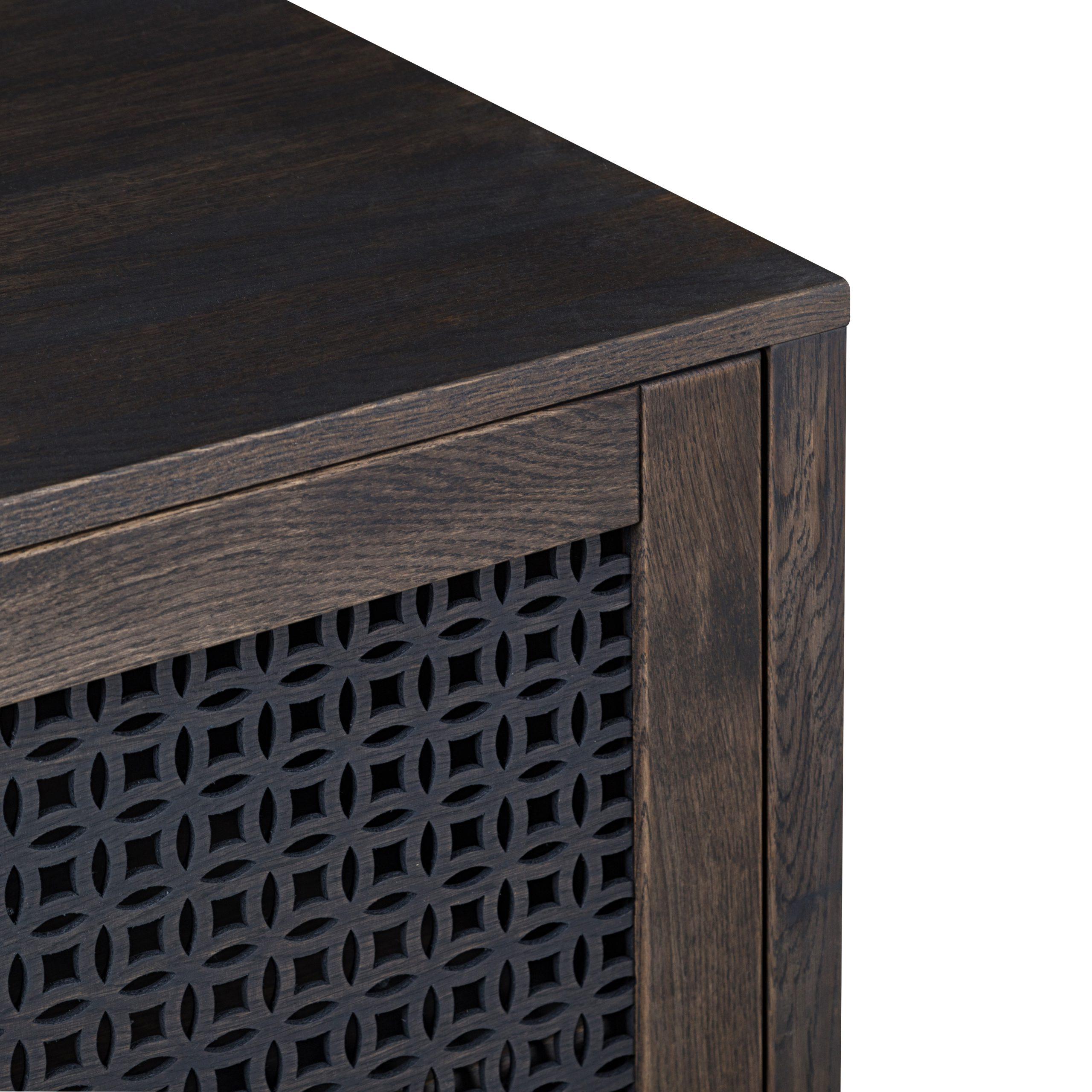 Juga-furniture-baldu-gamyba-vilniuje-tv-spintele-TOMI-produktas-1