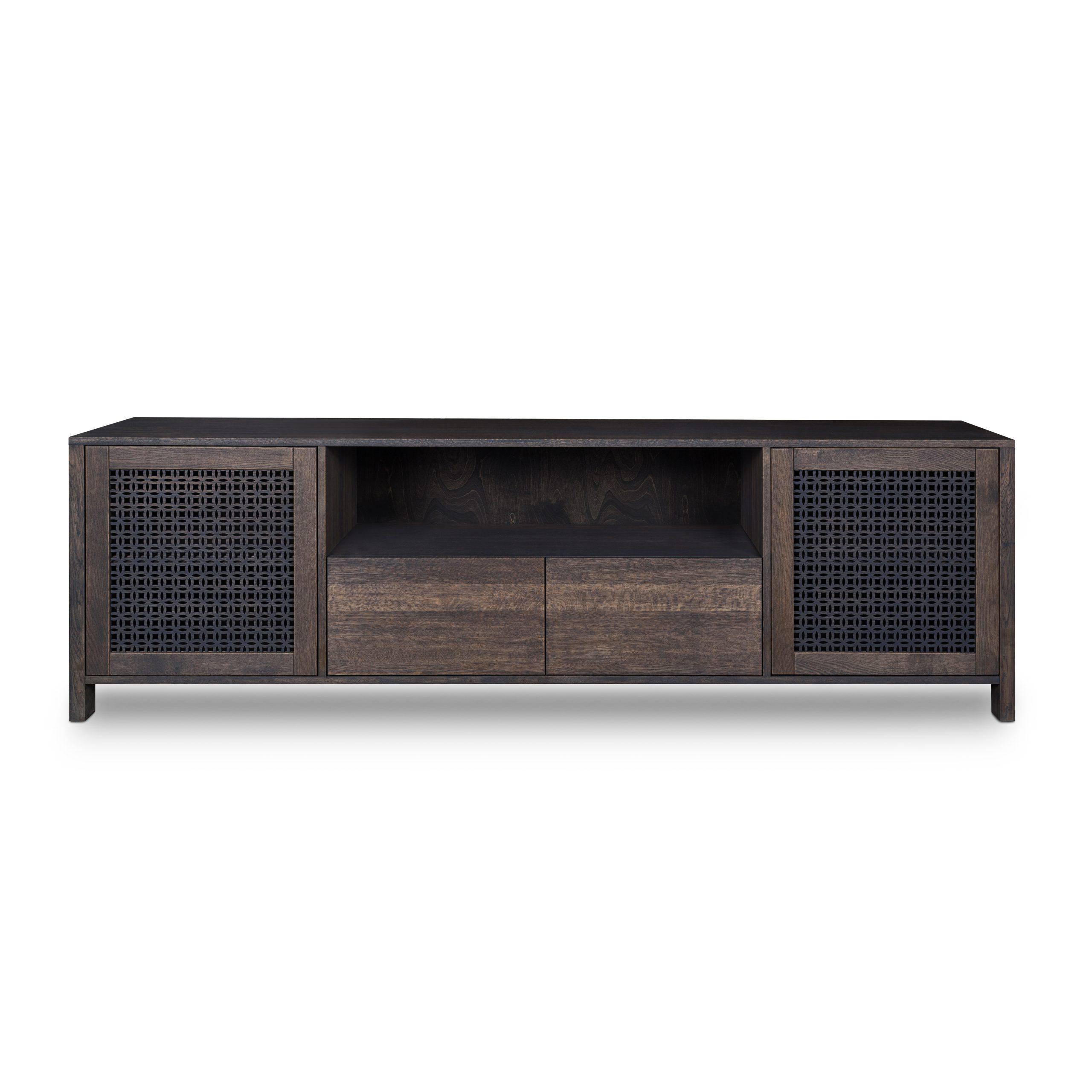 Juga-furniture-baldu-gamyba-vilniuje-tv-spintele-TOMI-produktas-3