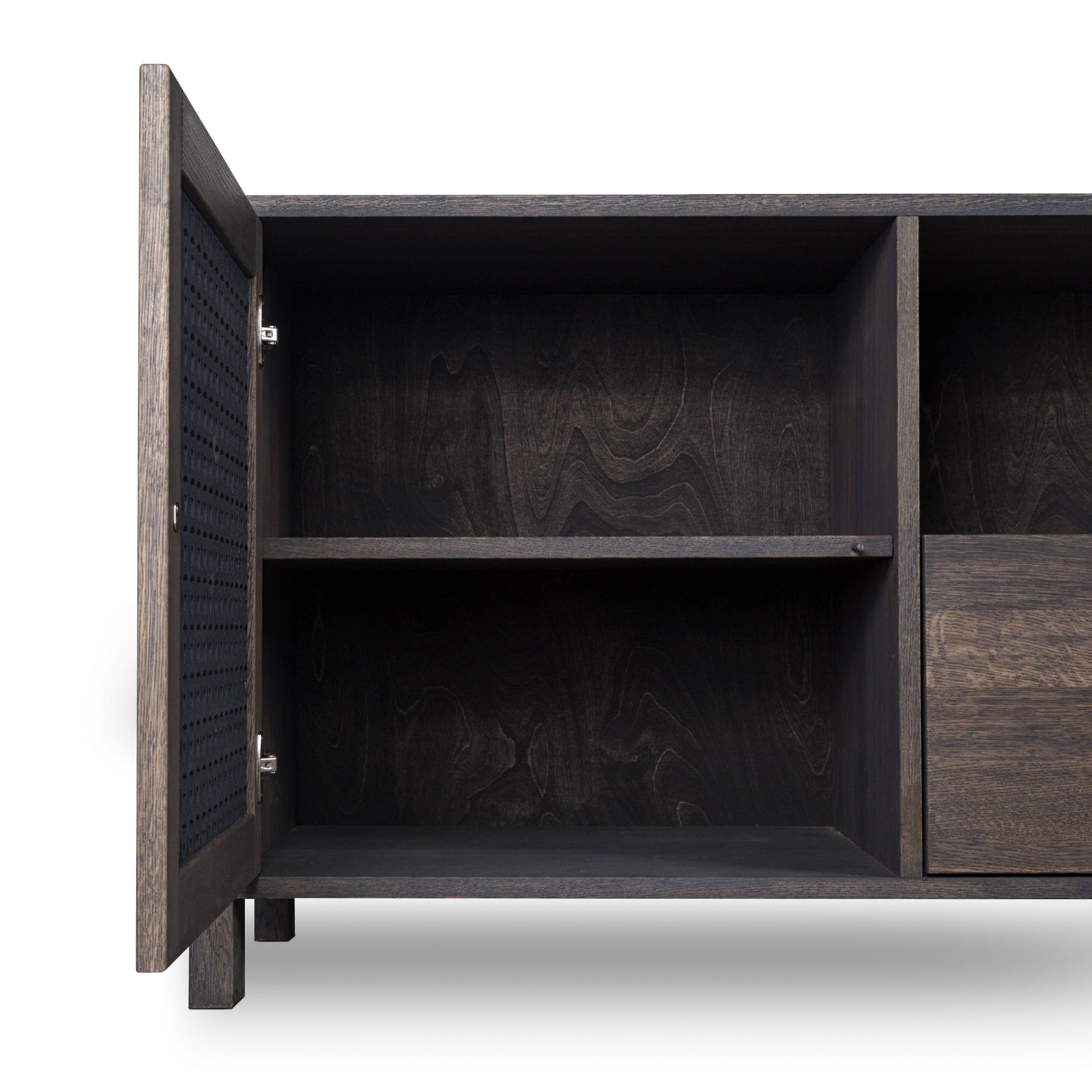 Juga-furniture-baldu-gamyba-vilniuje-tv-spintele-TOMI-produktas-4