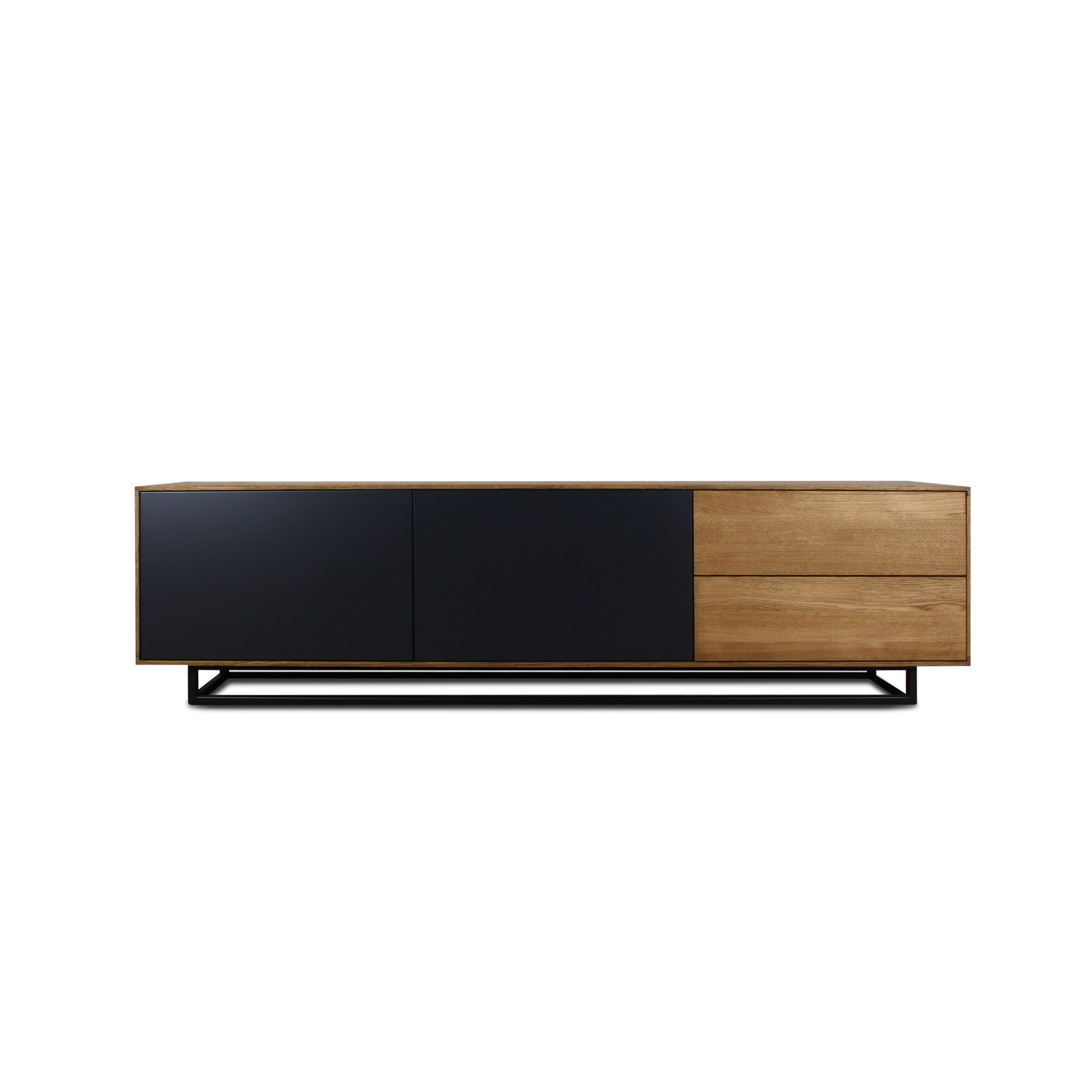 Juga-furniture-baldu-gamyba-vilniuje-tv-spintele-VILI-produktas-1