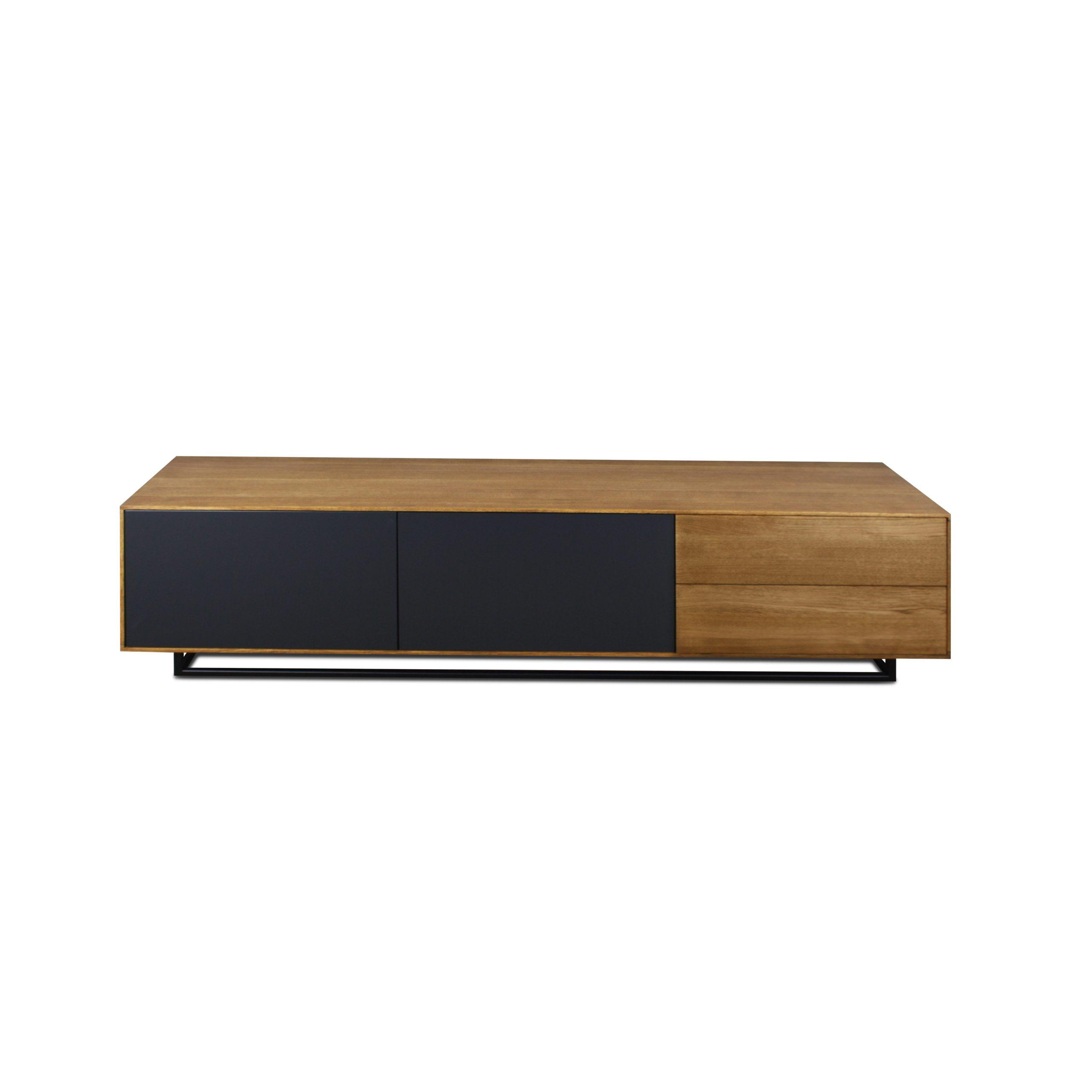 Juga-furniture-baldu-gamyba-vilniuje-tv-spintele-VILI-produktas-2