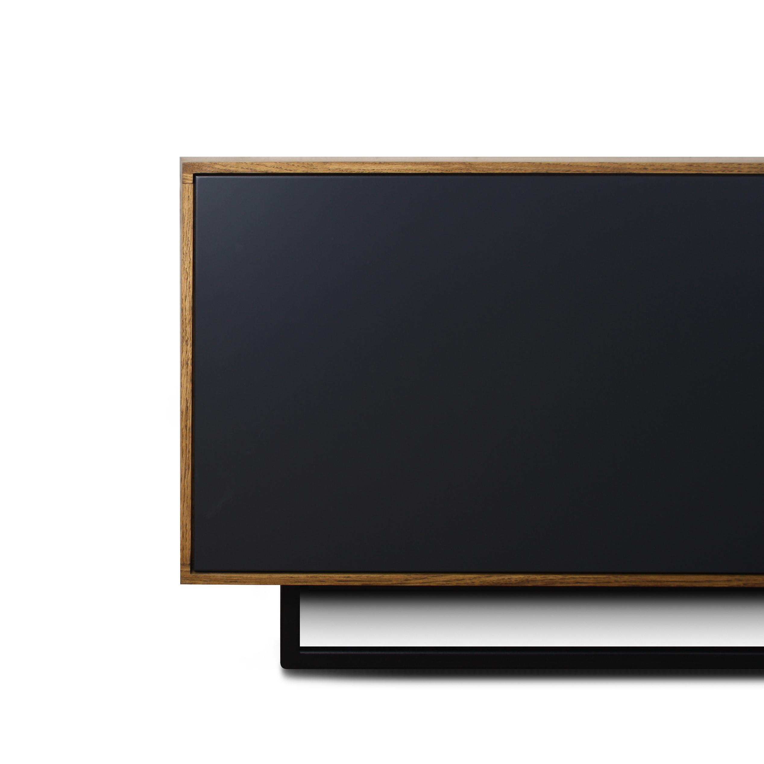 Juga-furniture-baldu-gamyba-vilniuje-tv-spintele-VILI-produktas-3