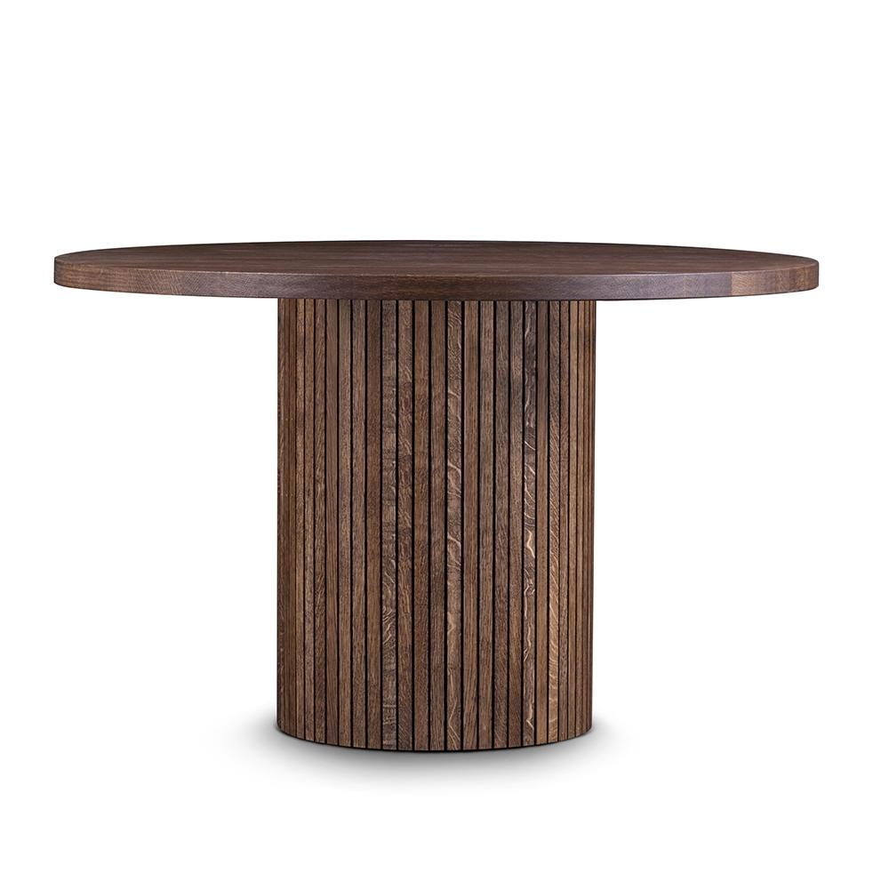 Juga-furniture-baldu-gamyba-vilniuje-valgomojo-stalas-AURI-produktas-1