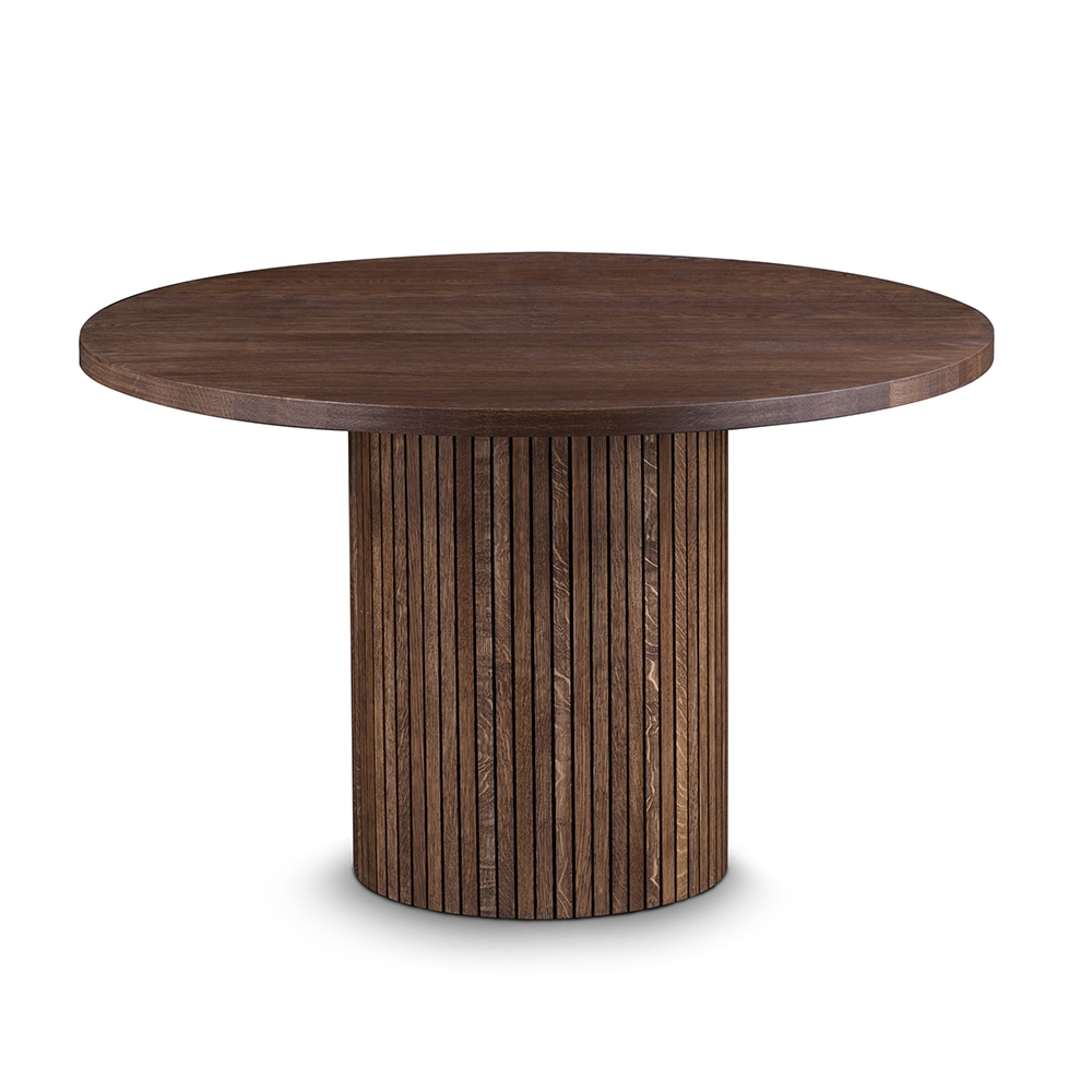 Juga-furniture-baldu-gamyba-vilniuje-valgomojo-stalas-AURI-produktas-2