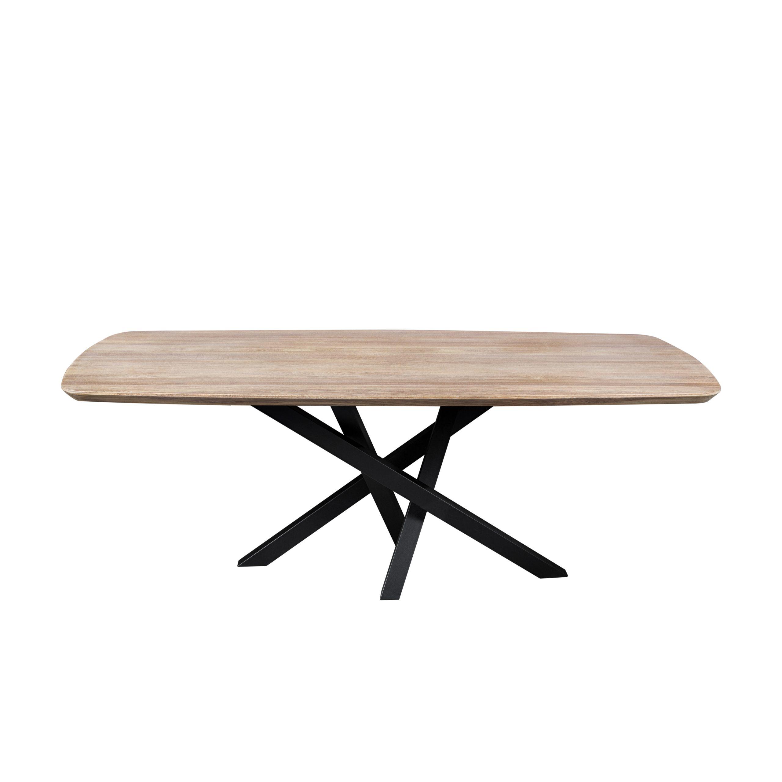 Juga-furniture-baldu-gamyba-vilniuje-valgomojo-stalas-BEAT-produktas-1
