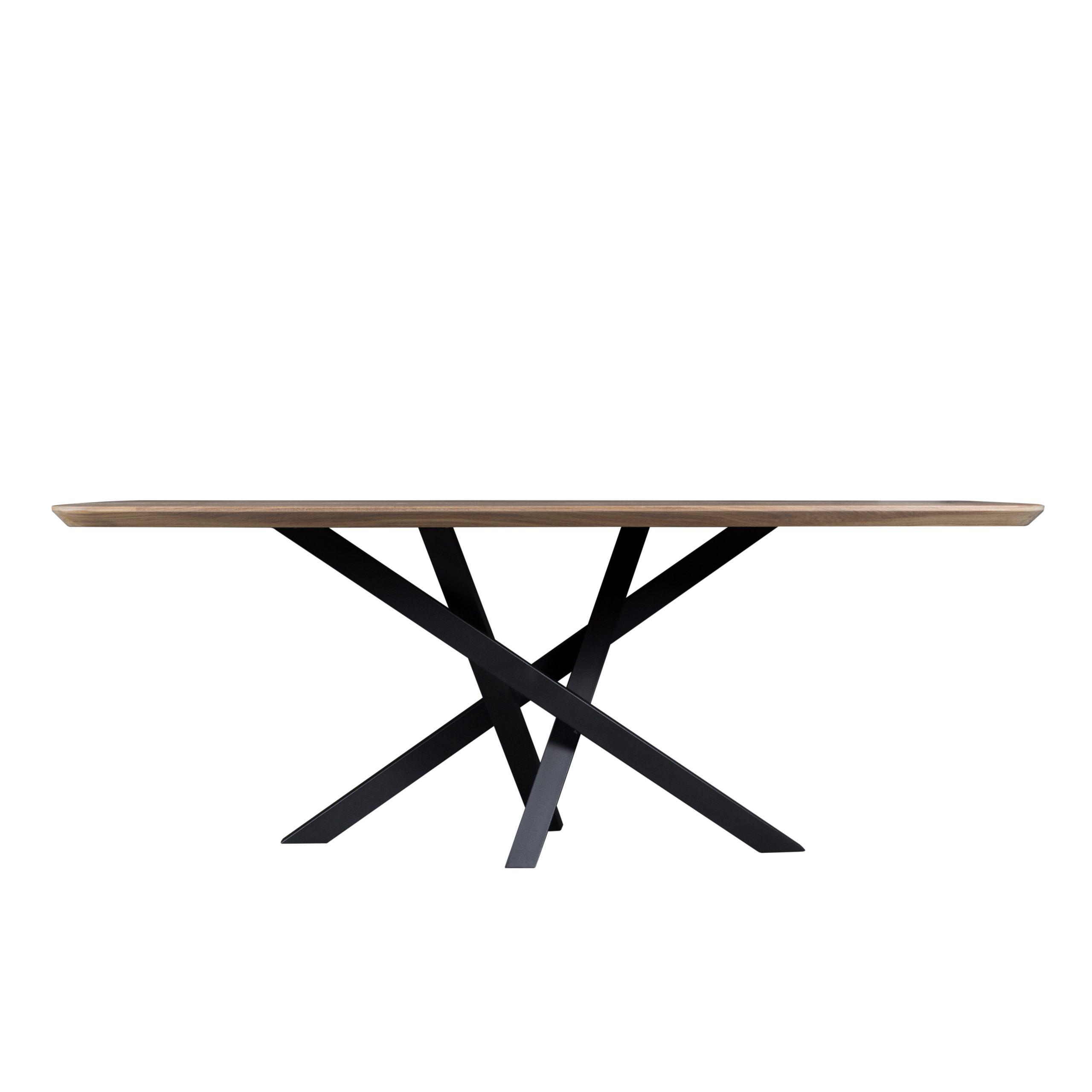 Juga-furniture-baldu-gamyba-vilniuje-valgomojo-stalas-BEAT-produktas-2