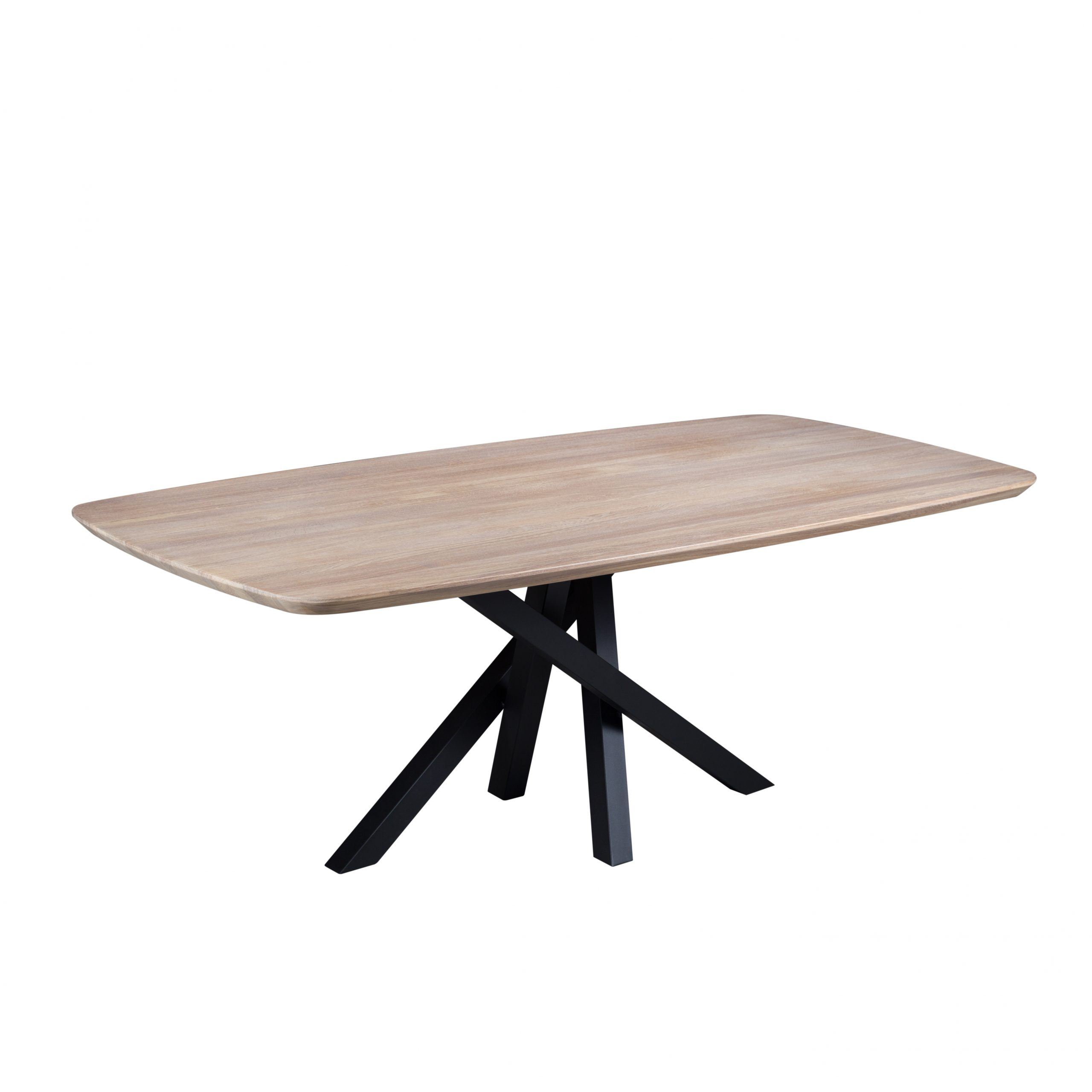 Juga-furniture-baldu-gamyba-vilniuje-valgomojo-stalas-BEAT-produktas-3