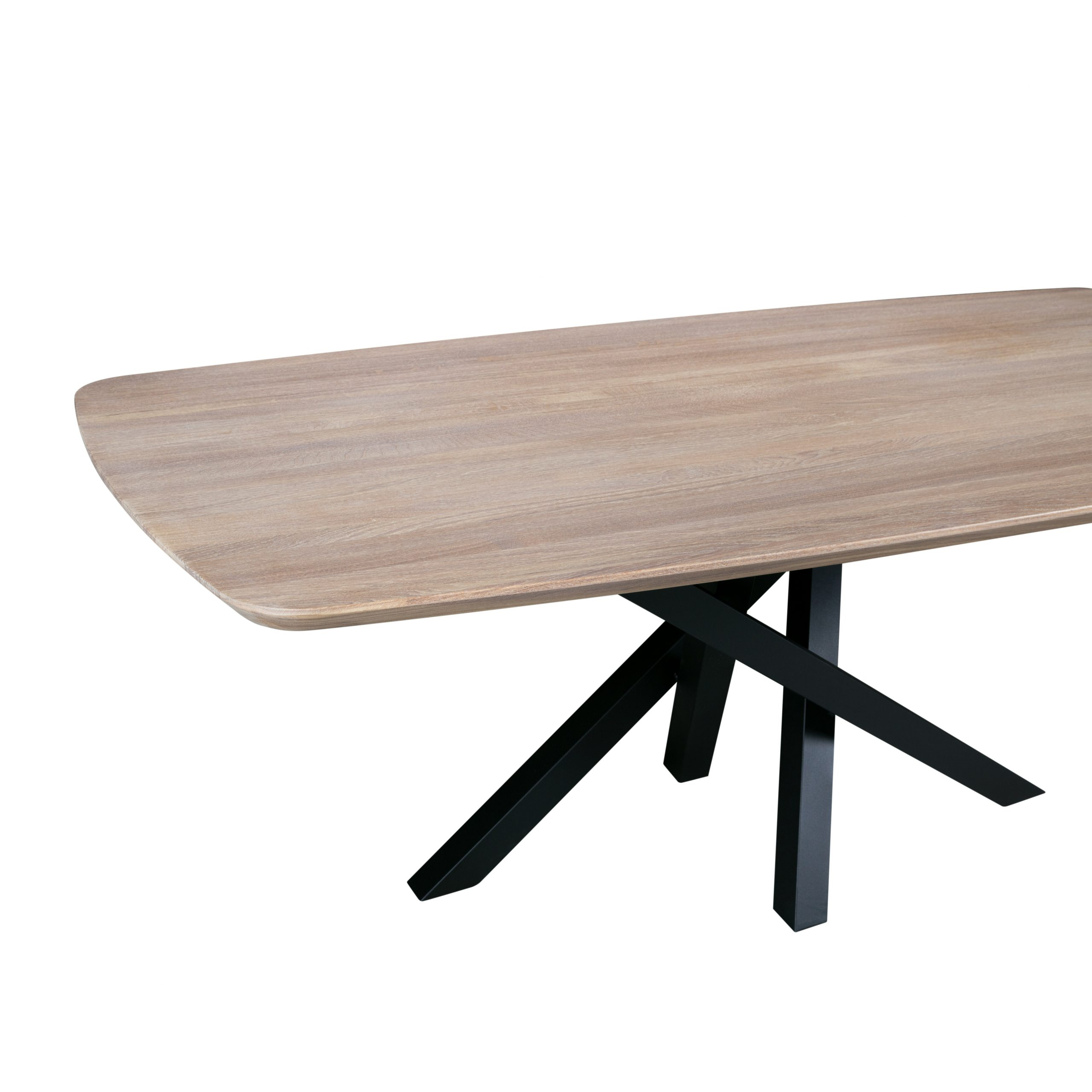 Juga-furniture-baldu-gamyba-vilniuje-valgomojo-stalas-BEAT-produktas-5