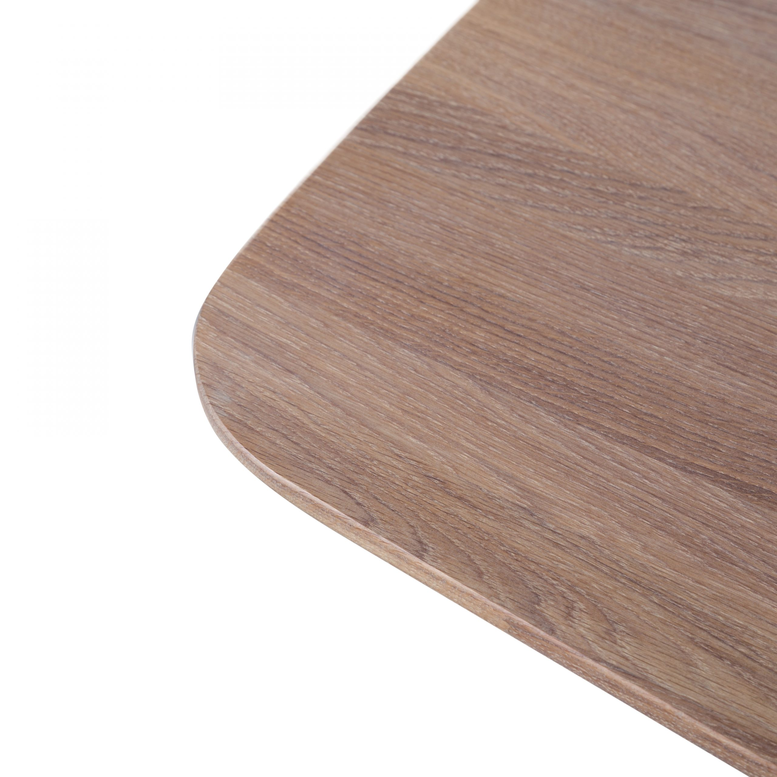Juga-furniture-baldu-gamyba-vilniuje-valgomojo-stalas-BEAT-produktas-6