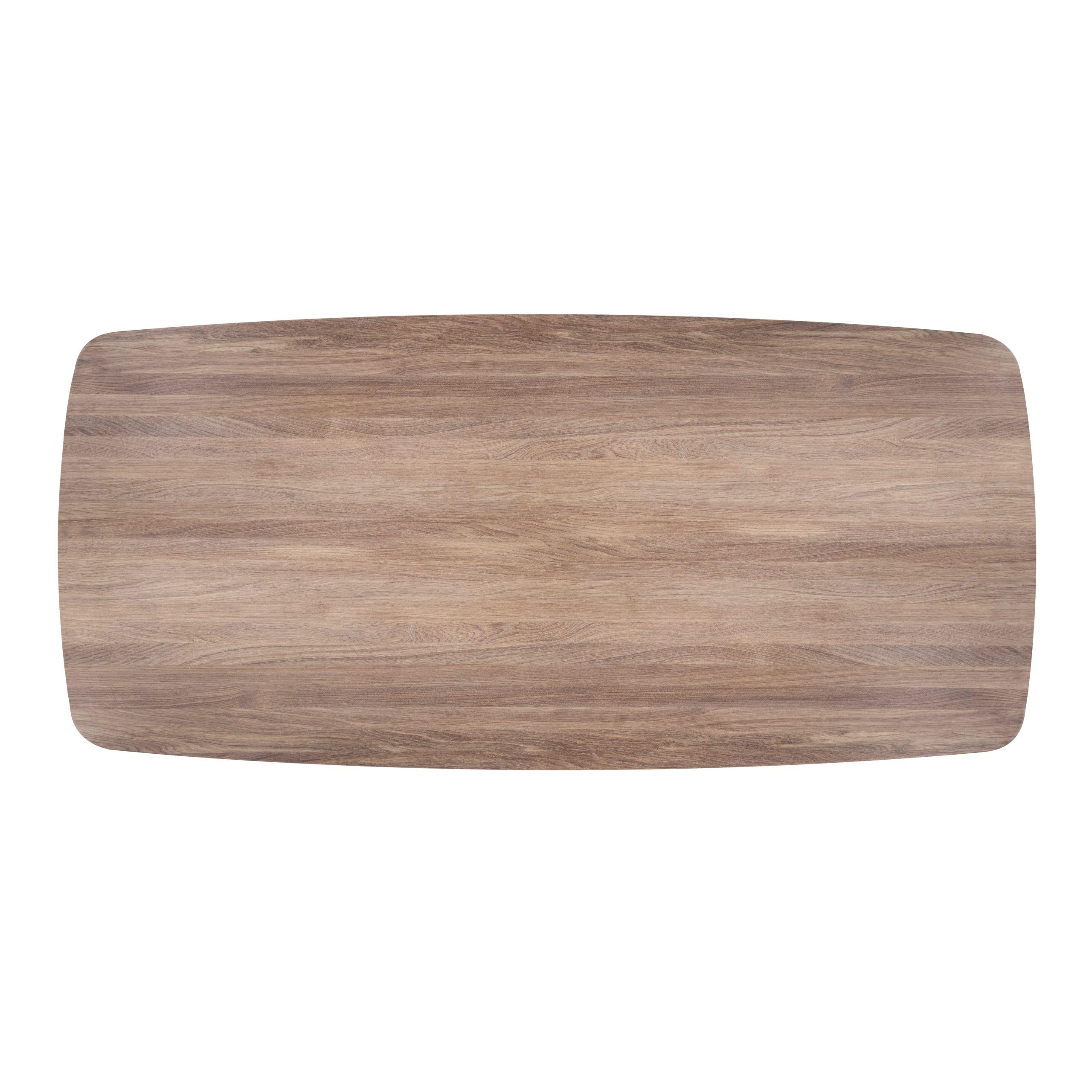 Juga-furniture-baldu-gamyba-vilniuje-valgomojo-stalas-BEAT-produktas-7
