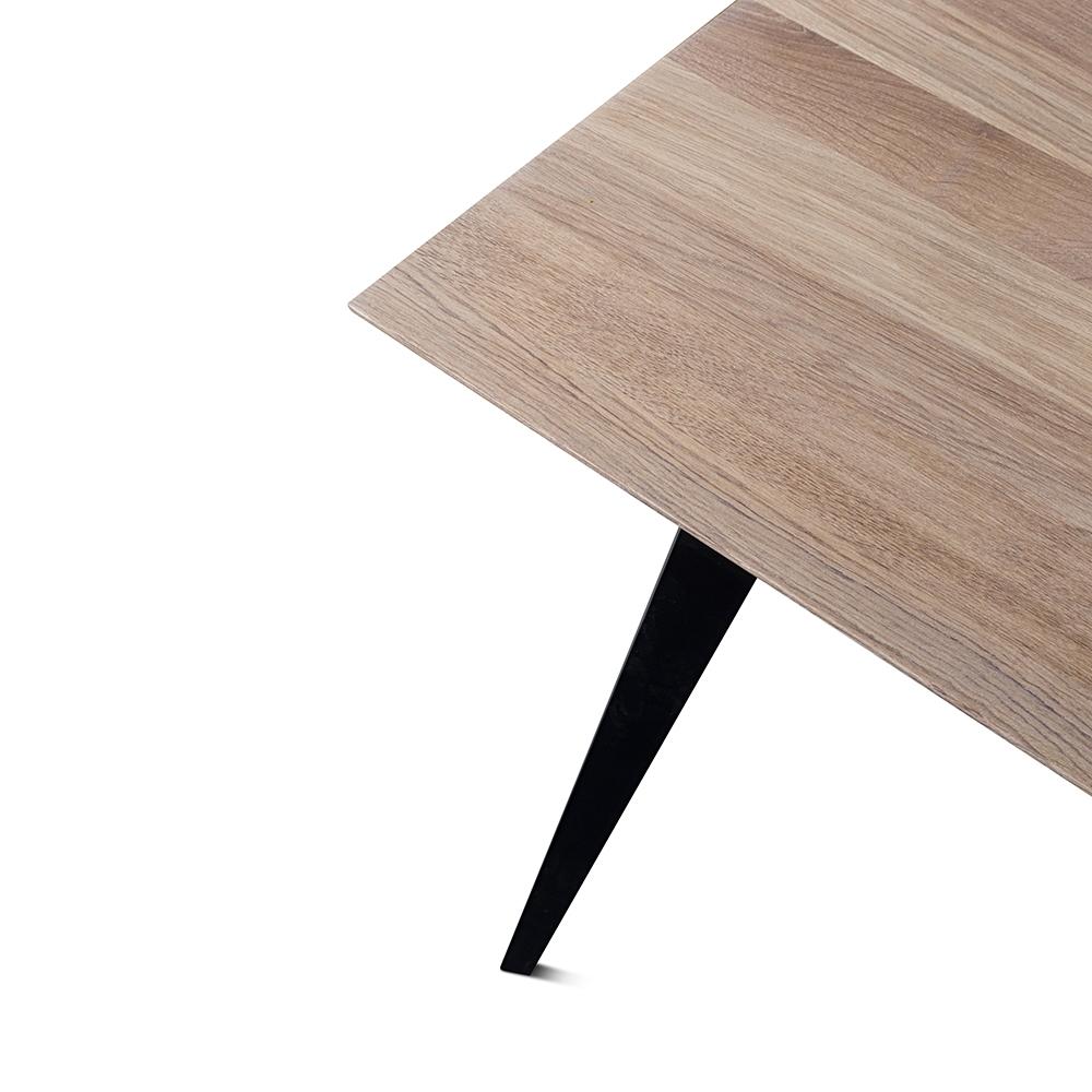 Juga-furniture-baldu-gamyba-vilniuje-valgomojo-stalas-ILO-produktas-2