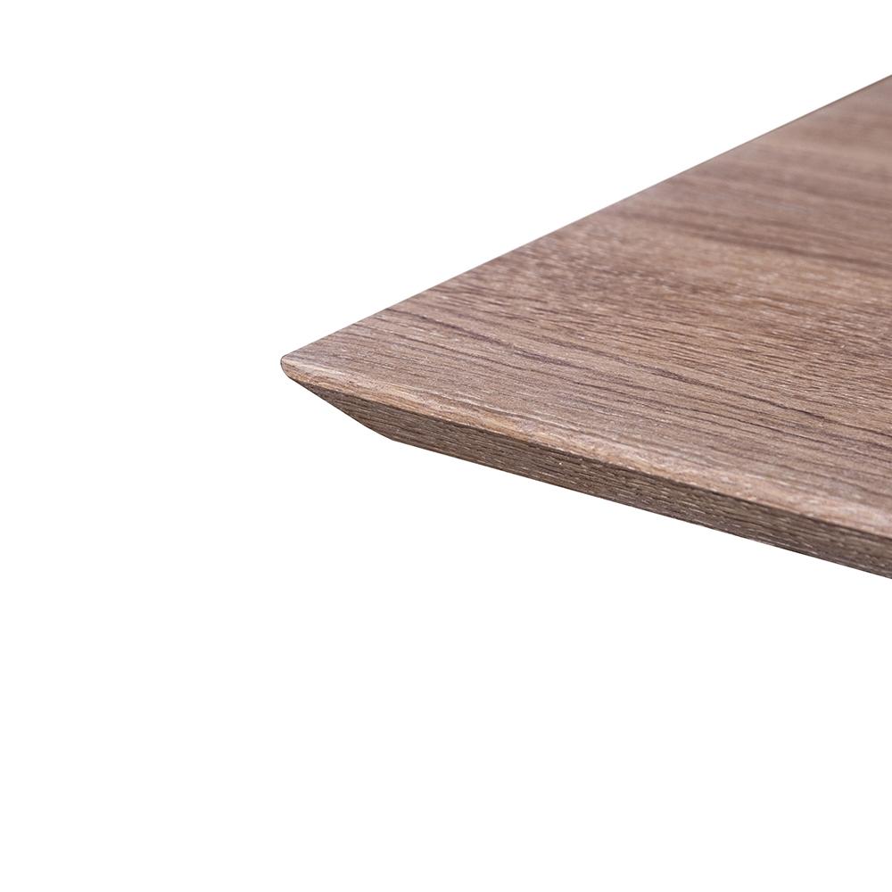 Juga-furniture-baldu-gamyba-vilniuje-valgomojo-stalas-ILO-produktas-3