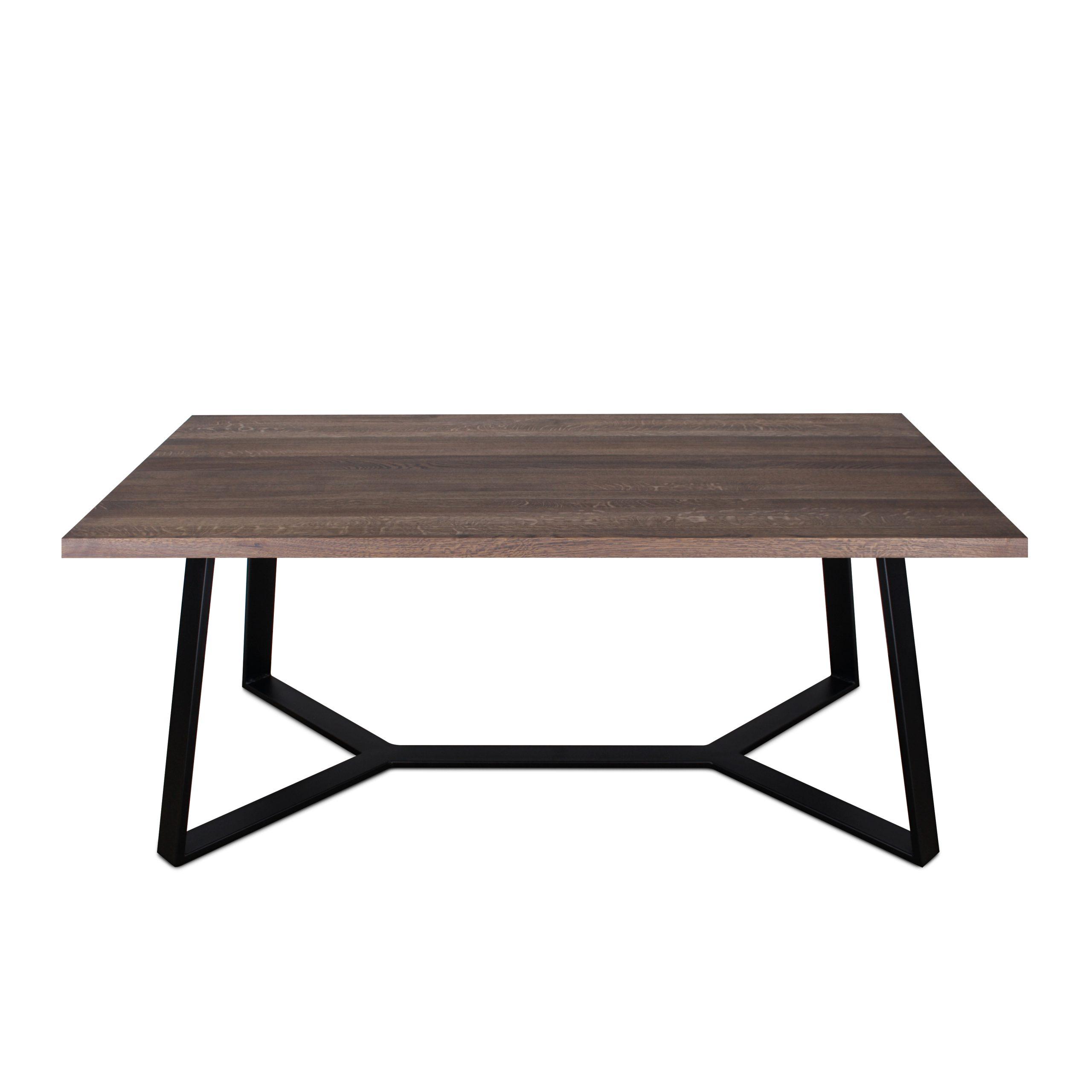 Juga-furniture-baldu-gamyba-vilniuje-valgomojo-stalas-KAME-produktas-1