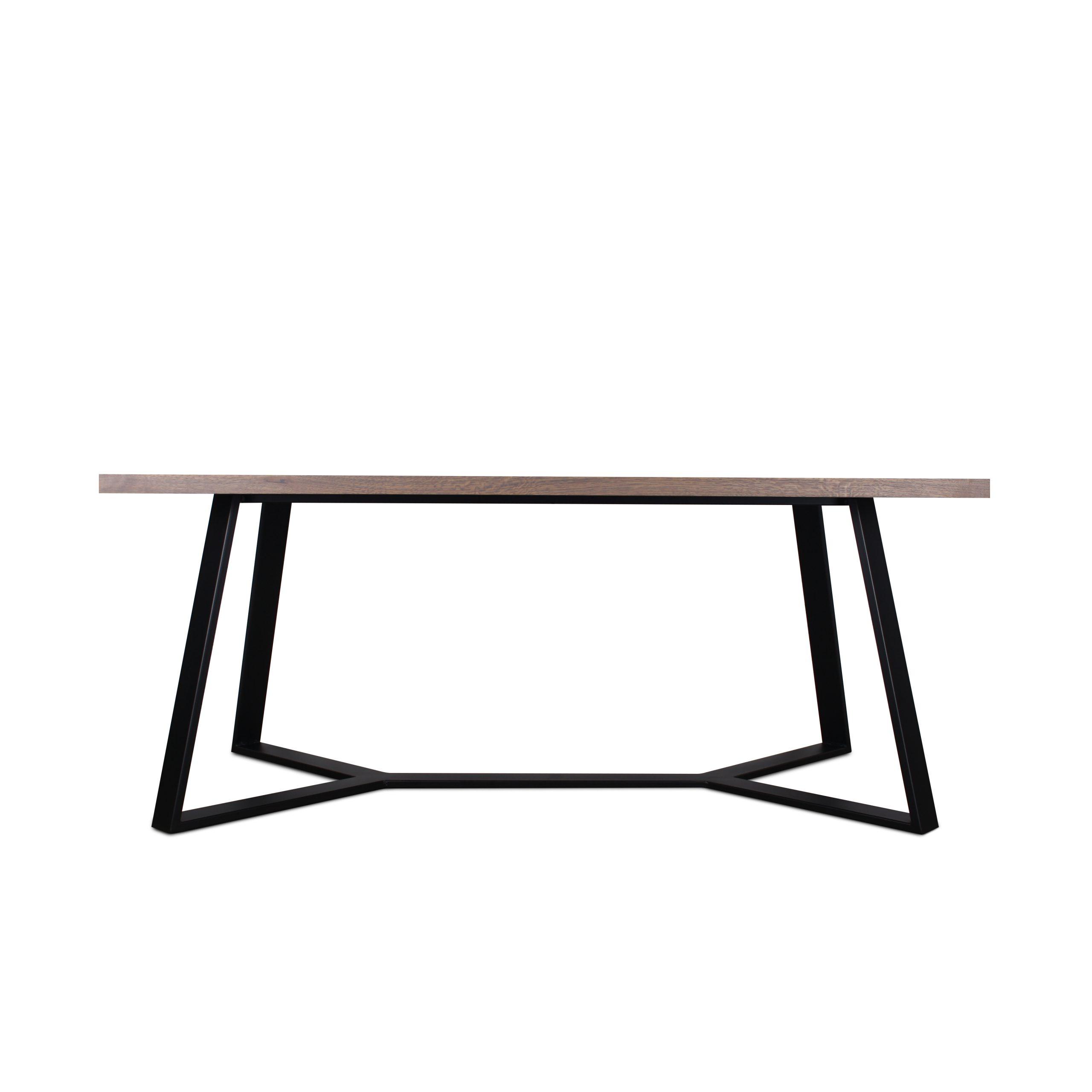 Juga-furniture-baldu-gamyba-vilniuje-valgomojo-stalas-KAME-produktas-2