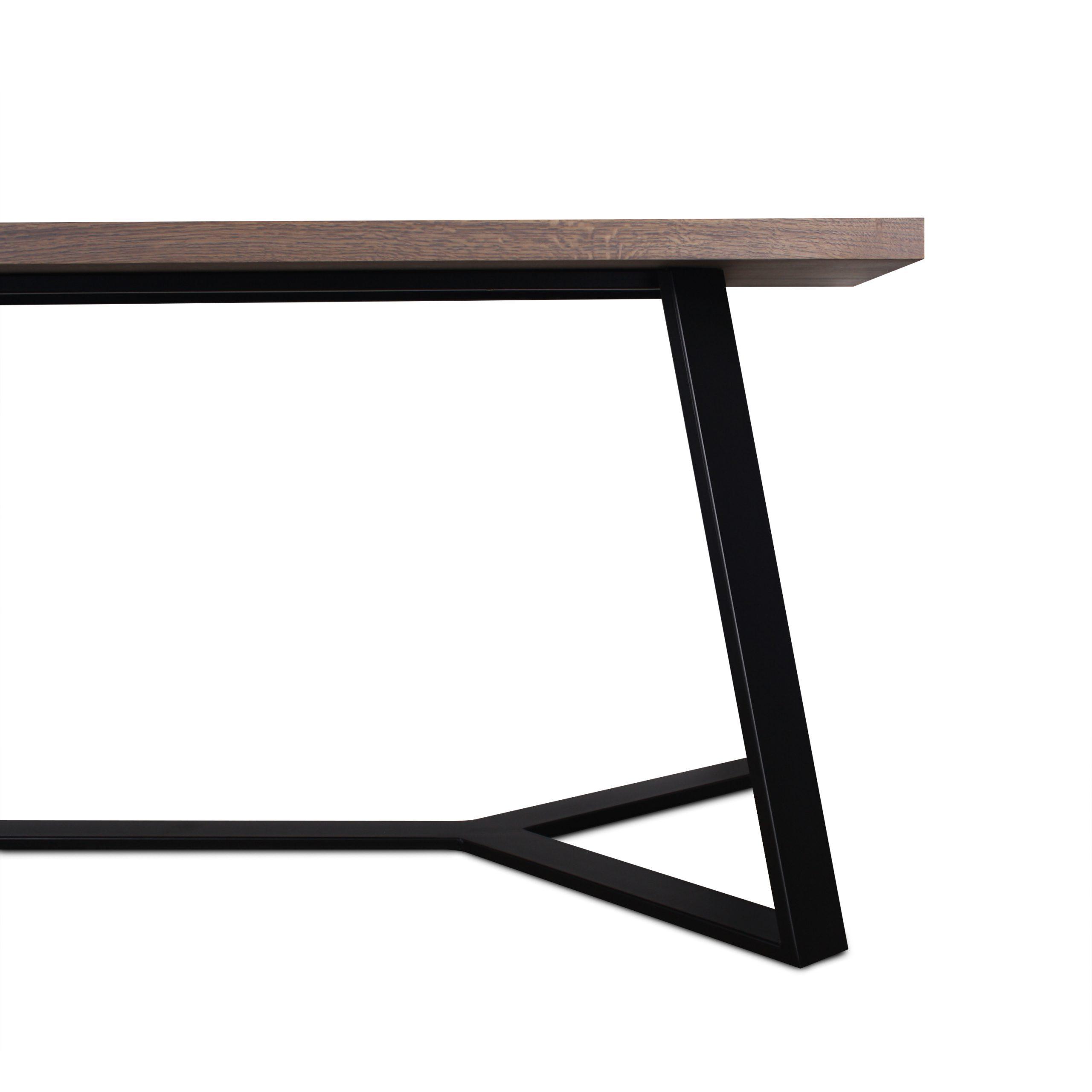 Juga-furniture-baldu-gamyba-vilniuje-valgomojo-stalas-KAME-produktas-3