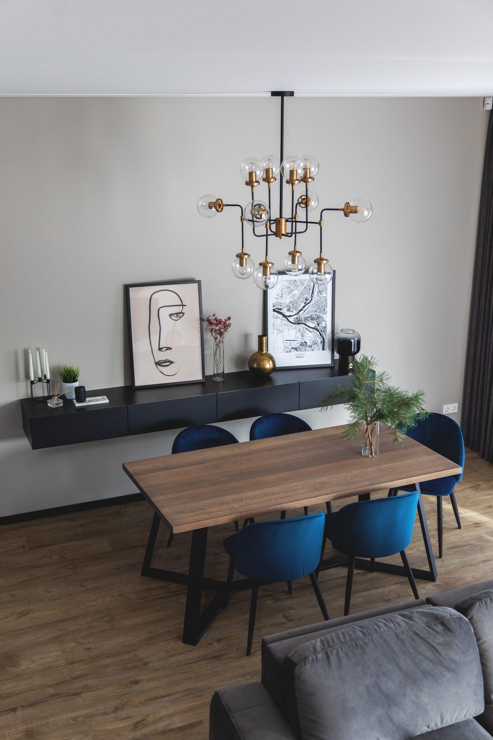 Juga-furniture-baldu-gamyba-vilniuje-valgomojo-stalas-KAME-produktas-4