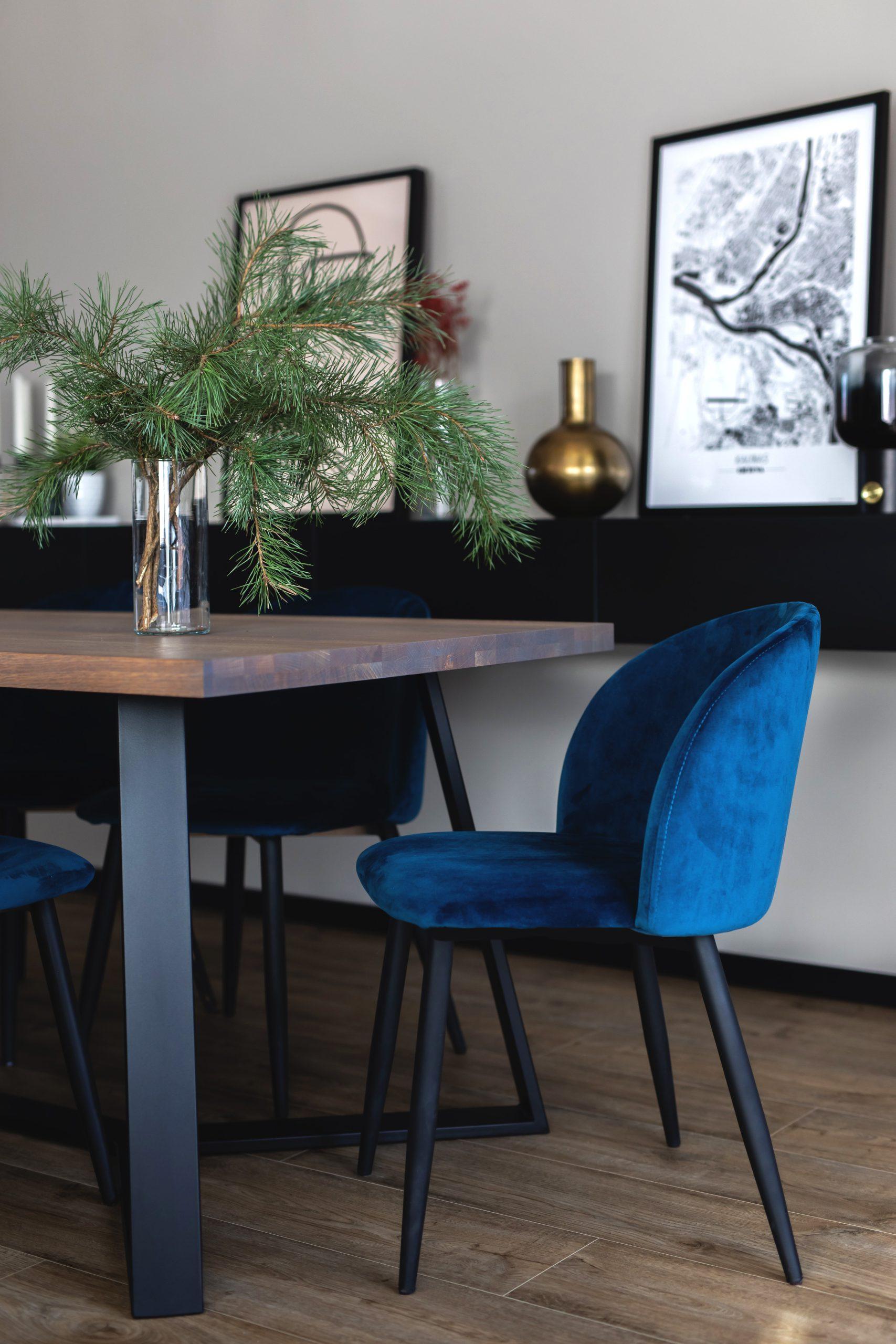 Juga-furniture-baldu-gamyba-vilniuje-valgomojo-stalas-KAME-produktas-5