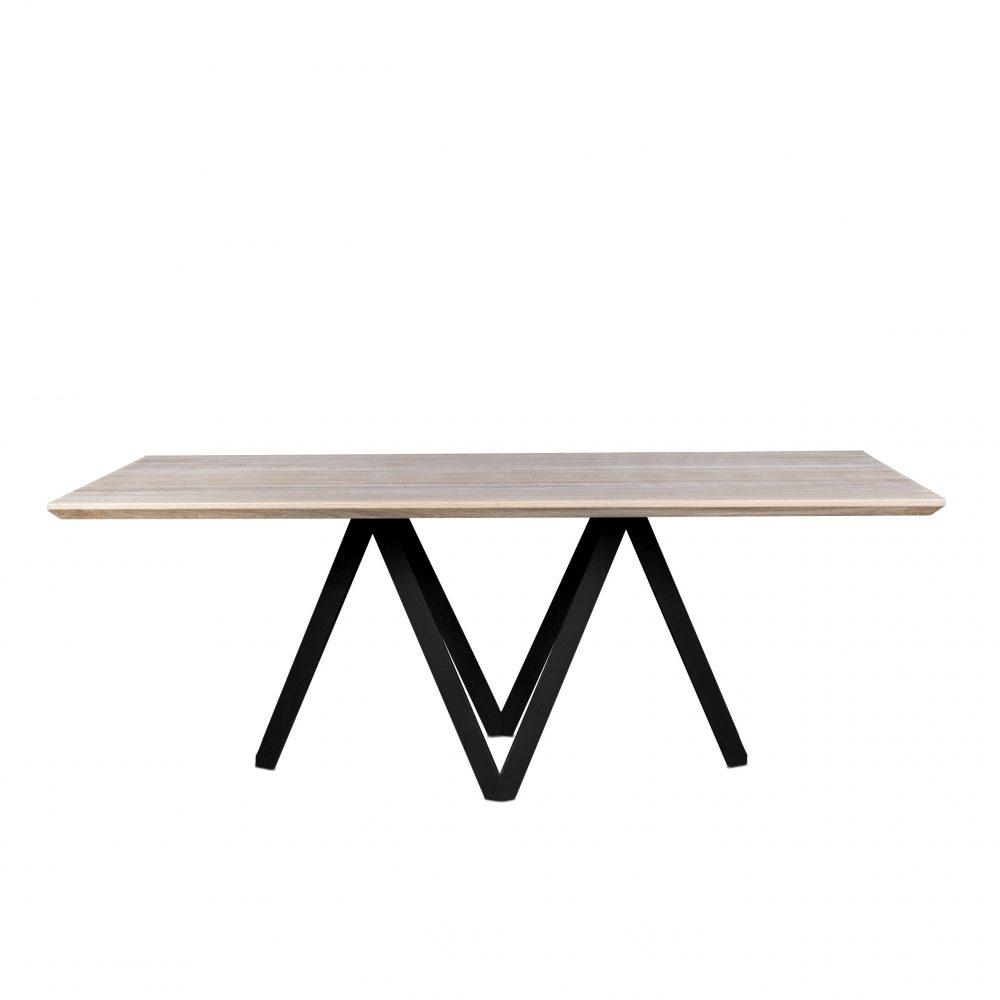 Juga-furniture-baldu-gamyba-vilniuje-valgomojo-stalas-MARI-produktas-1
