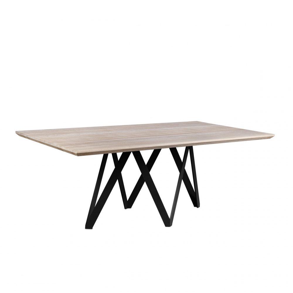 Juga-furniture-baldu-gamyba-vilniuje-valgomojo-stalas-MARI-produktas-2