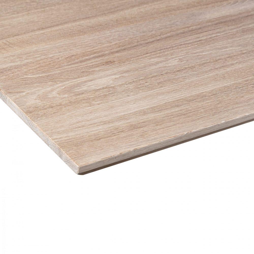 Juga-furniture-baldu-gamyba-vilniuje-valgomojo-stalas-MARI-produktas-3