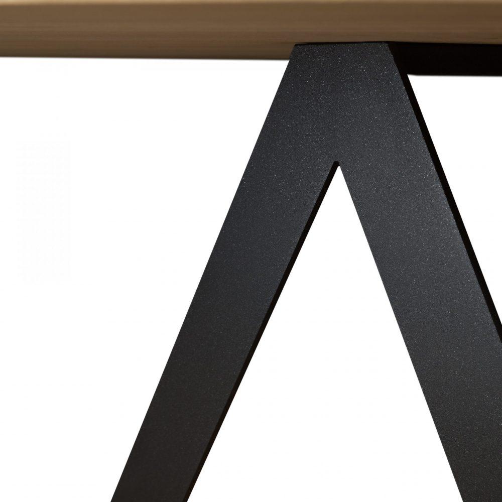 Juga-furniture-baldu-gamyba-vilniuje-valgomojo-stalas-MARI-produktas-5