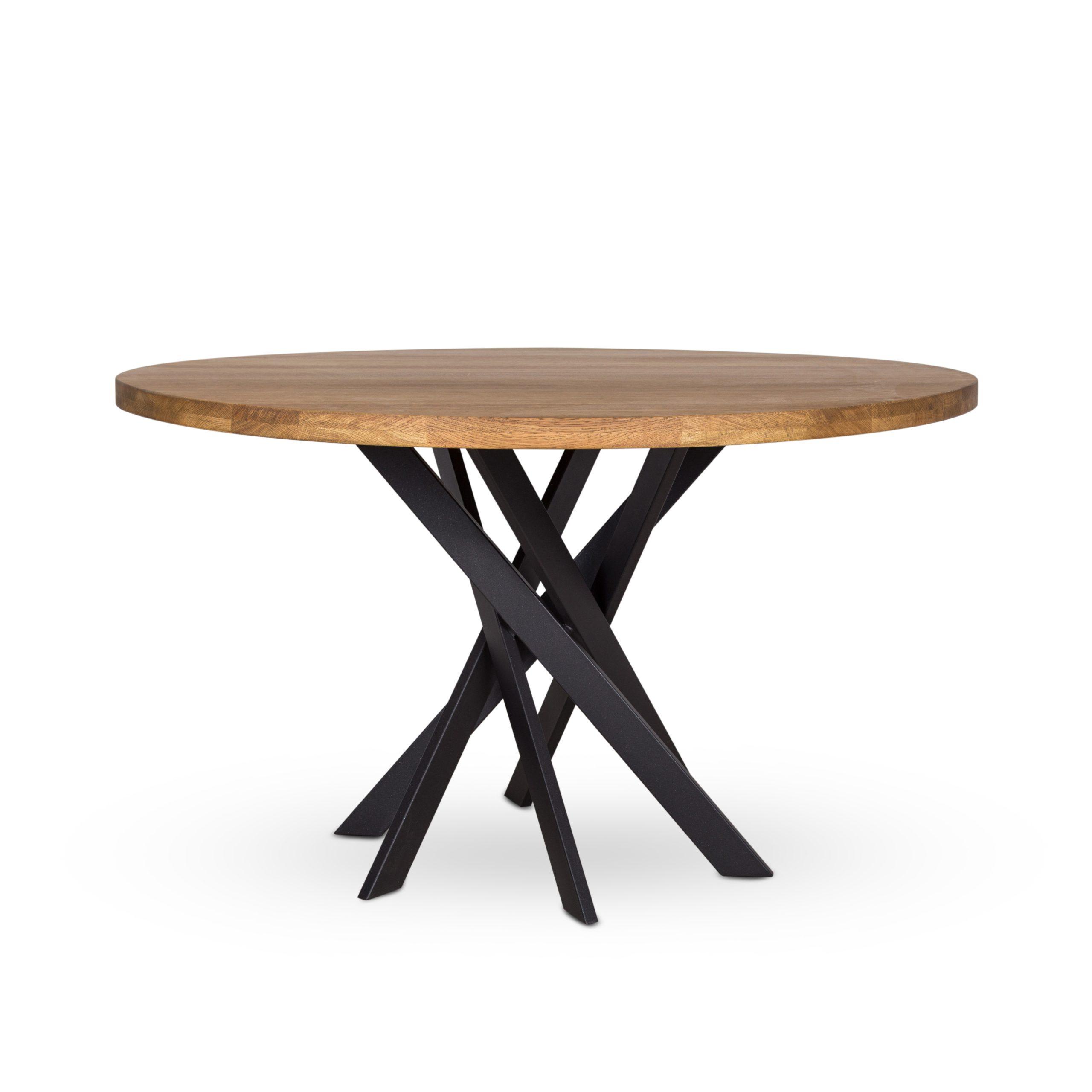 Juga-furniture-baldu-gamyba-vilniuje-valgomojo-stalas-NERI-produktas-1