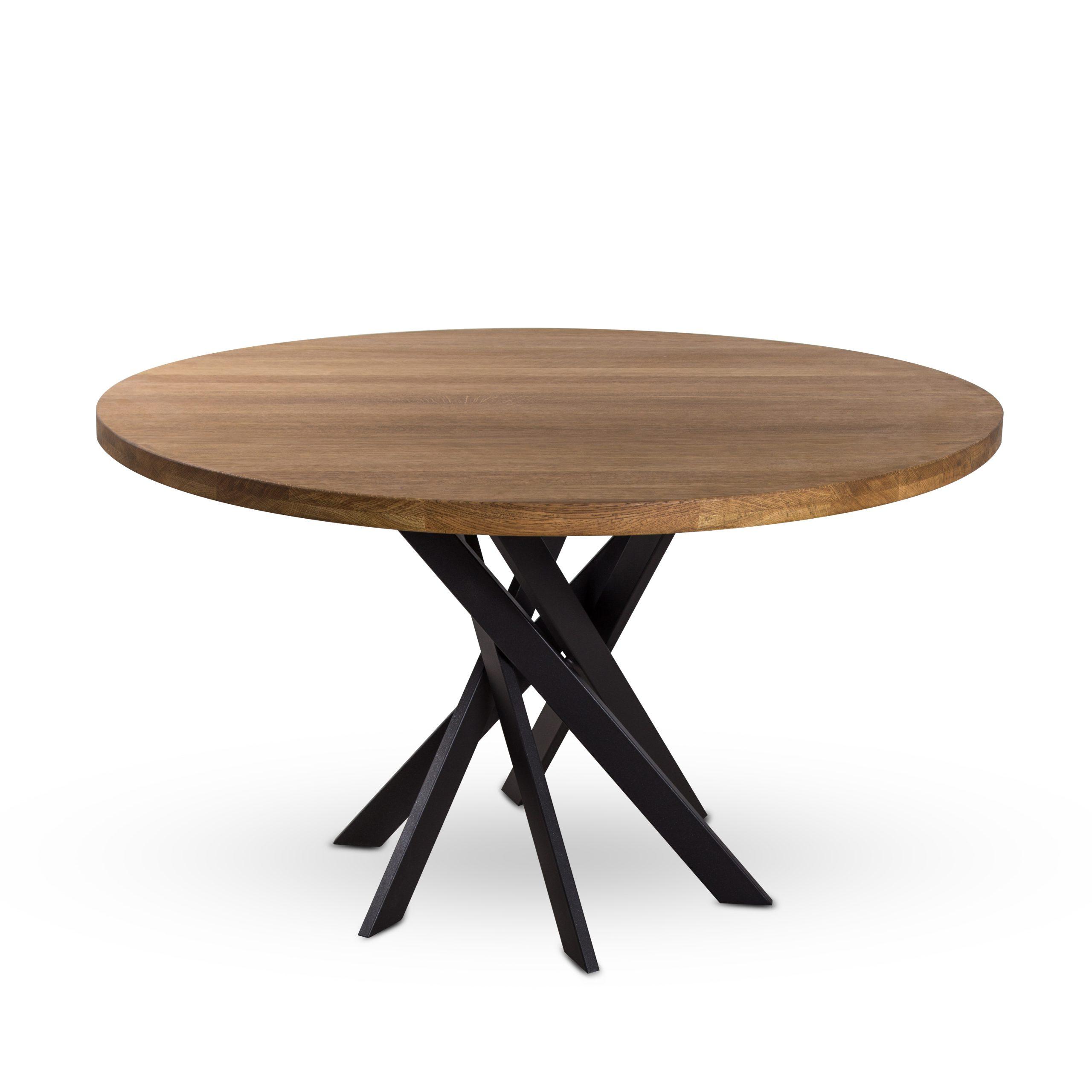Juga-furniture-baldu-gamyba-vilniuje-valgomojo-stalas-NERI-produktas-3