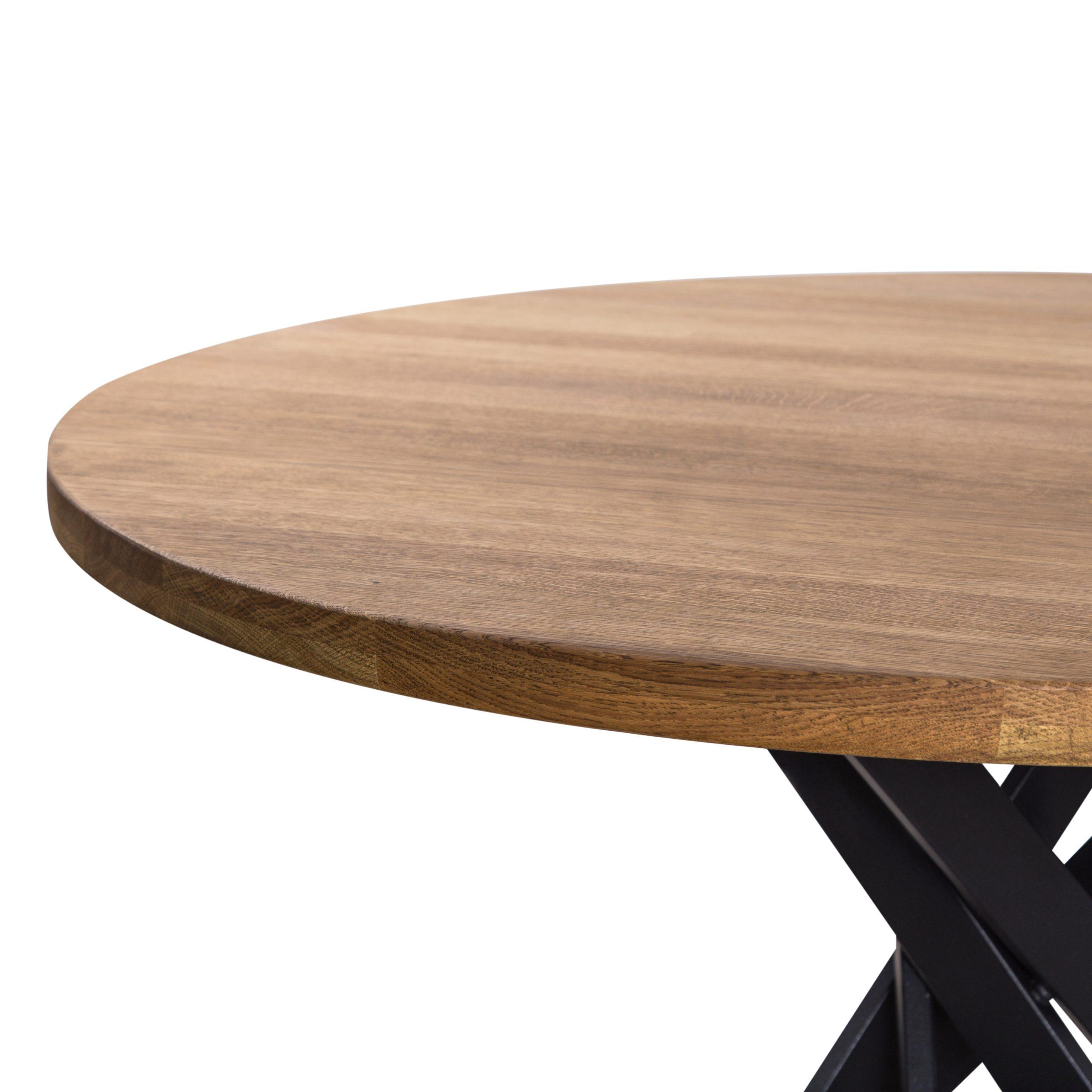 Juga-furniture-baldu-gamyba-vilniuje-valgomojo-stalas-NERI-produktas-4