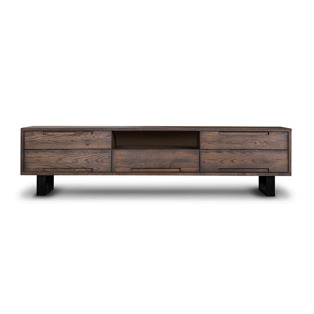 Juga-furniture-baldu-gamyba-vilniuje-tv-spintele-DRIU-produktas-2