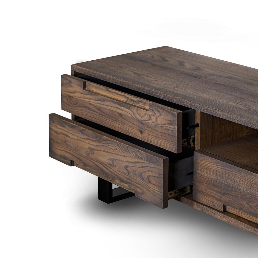 Juga-furniture-baldu-gamyba-vilniuje-tv-spintele-DRIU-produktas-3