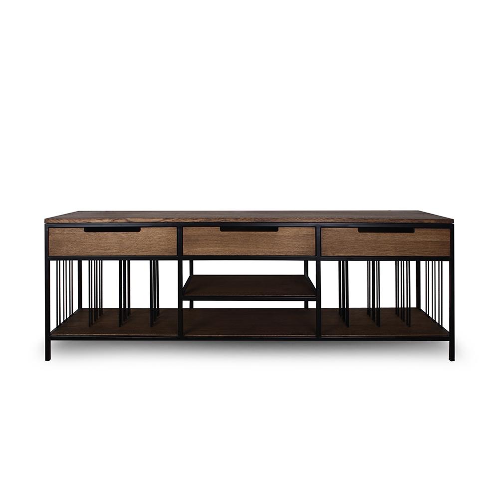 Juga-furniture-baldu-gamyba-vilniuje-tv-spintele-SALI-produktas-1