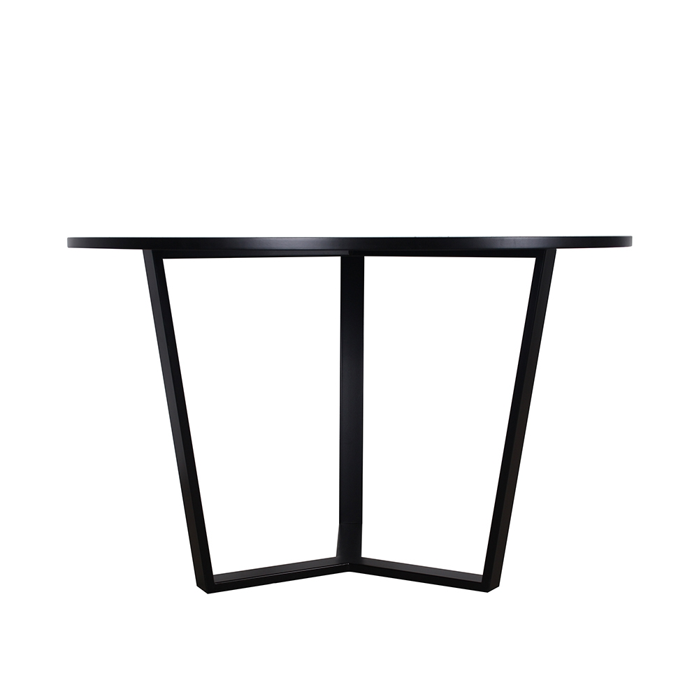 Juga-furniture-baldu-gamyba-vilniuje-valgomojo-stalas-BRI-produktas-3