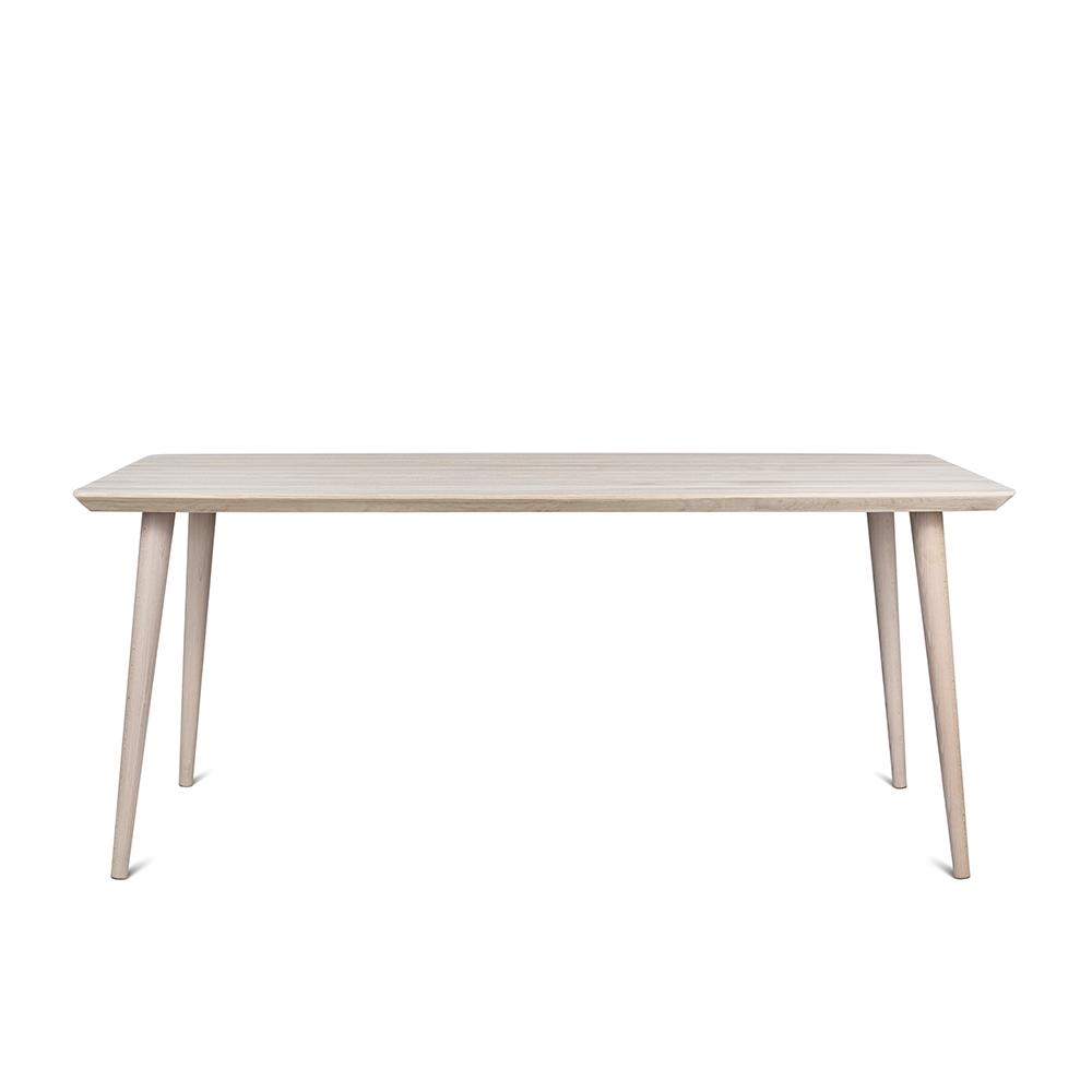 Juga-furniture-baldu-gamyba-vilniuje-valgomojo-stalas-BUK-produktas-1