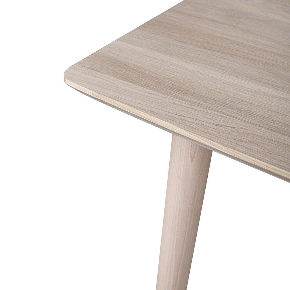Juga-furniture-baldu-gamyba-vilniuje-valgomojo-stalas-BUK-produktas-3