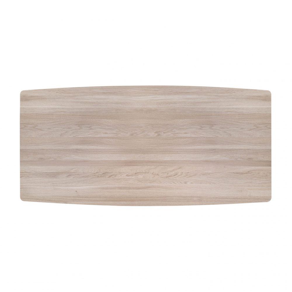 Juga-furniture-baldu-gamyba-vilniuje-valgomojo-stalas-BUK-produktas-4
