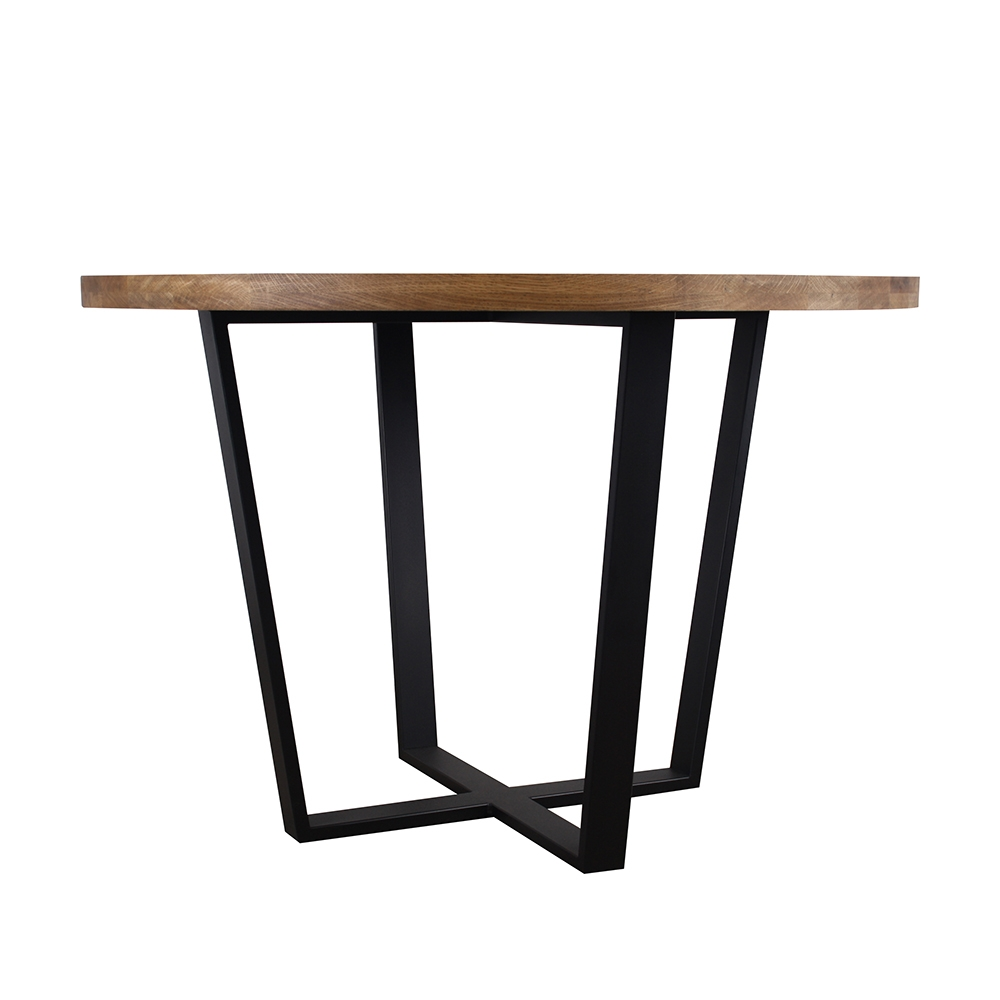 Juga-furniture-baldu-gamyba-vilniuje-valgomojo-stalas-GRI-produktas-1