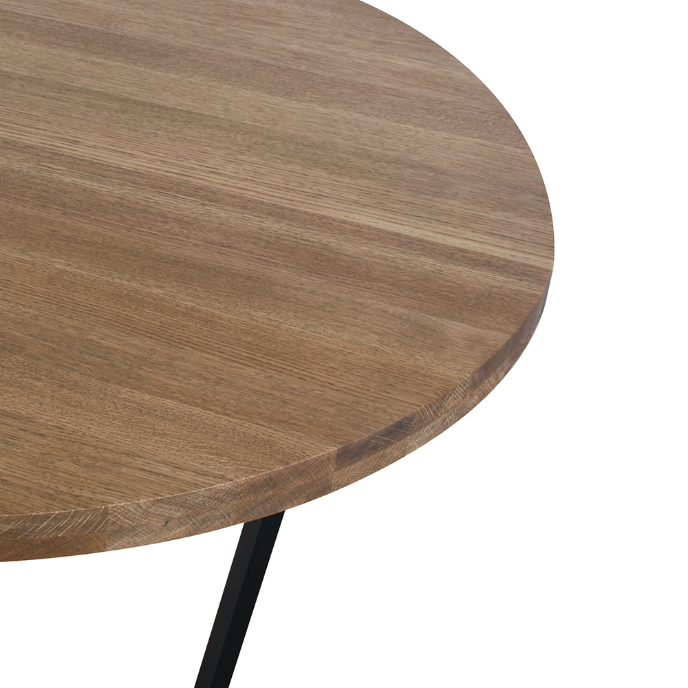 Juga-furniture-baldu-gamyba-vilniuje-valgomojo-stalas-GRI-produktas-2