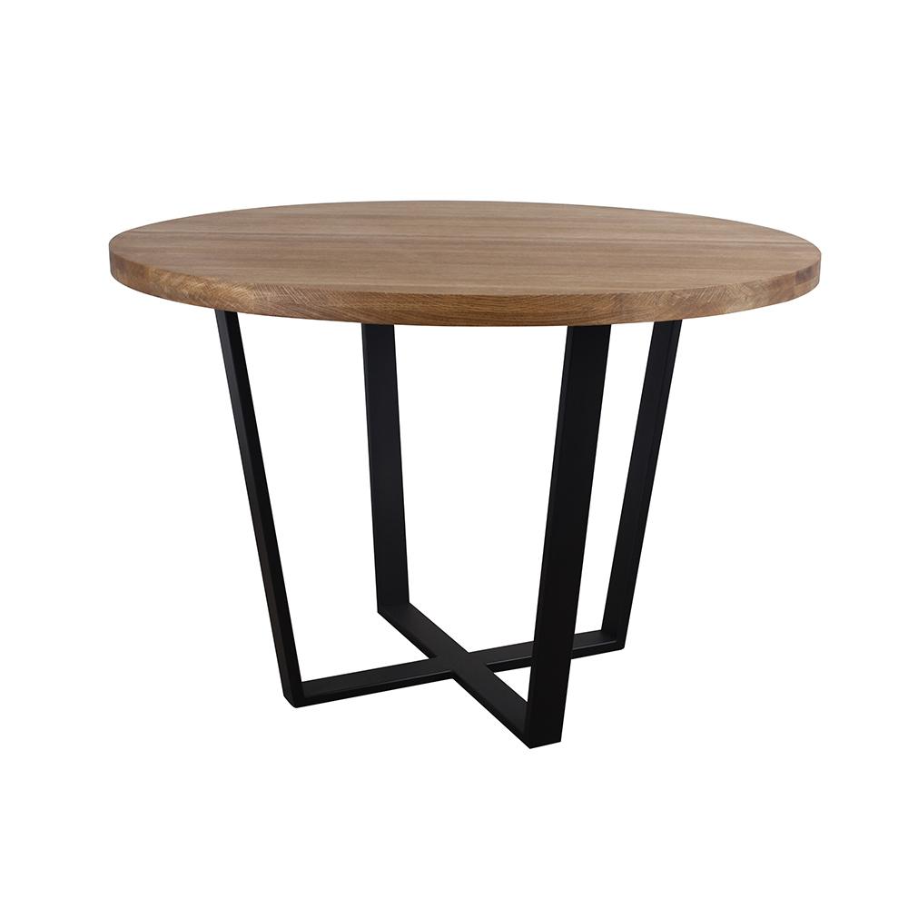 Juga-furniture-baldu-gamyba-vilniuje-valgomojo-stalas-GRI-produktas-3