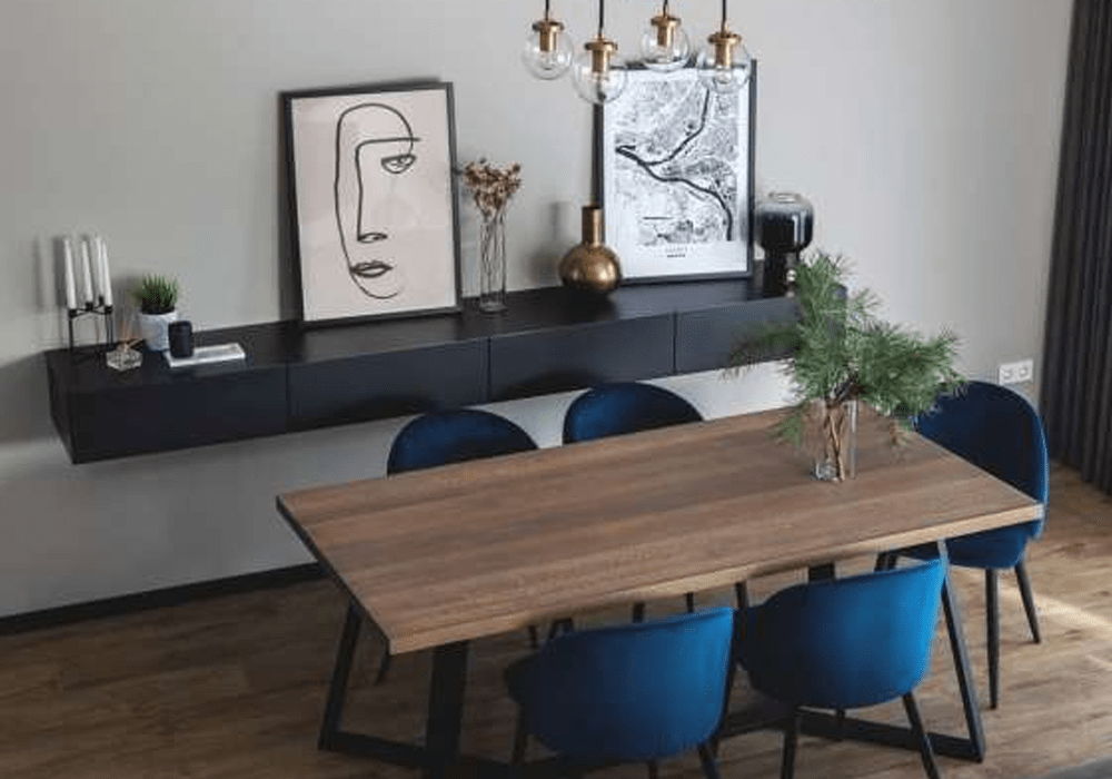 Juga-furniture-baldu-gamyba-vilniuje-baldai-namams