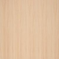 Faneruota plokštė <img src=' https://juga.lt/wp-content/uploads/2021/02/Juga-furniture-baldu-gamyba-vilniuje-stalvirsis-faneruota-plokste.png' style='display:block;width:200px;height:200px;'>