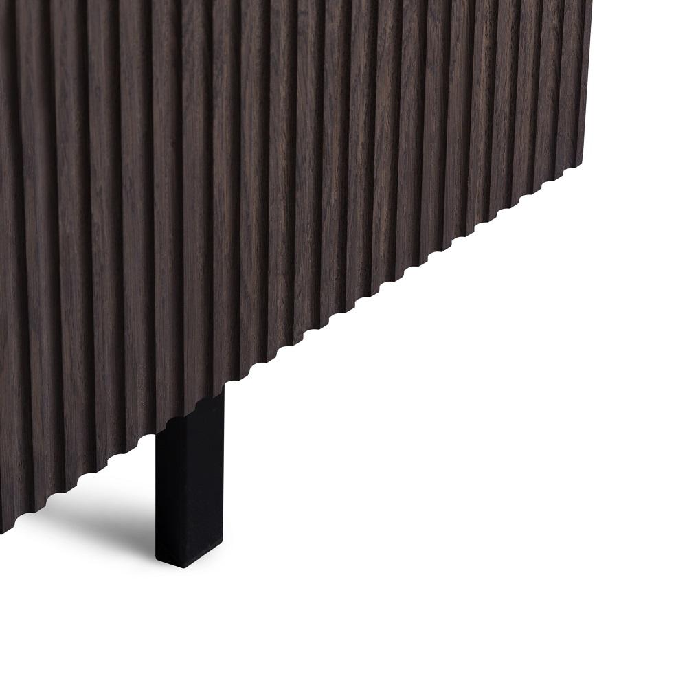 Juga-furniture-baldu-gamyba-vilniuje-tv-spintele-RIKA-produktas-3