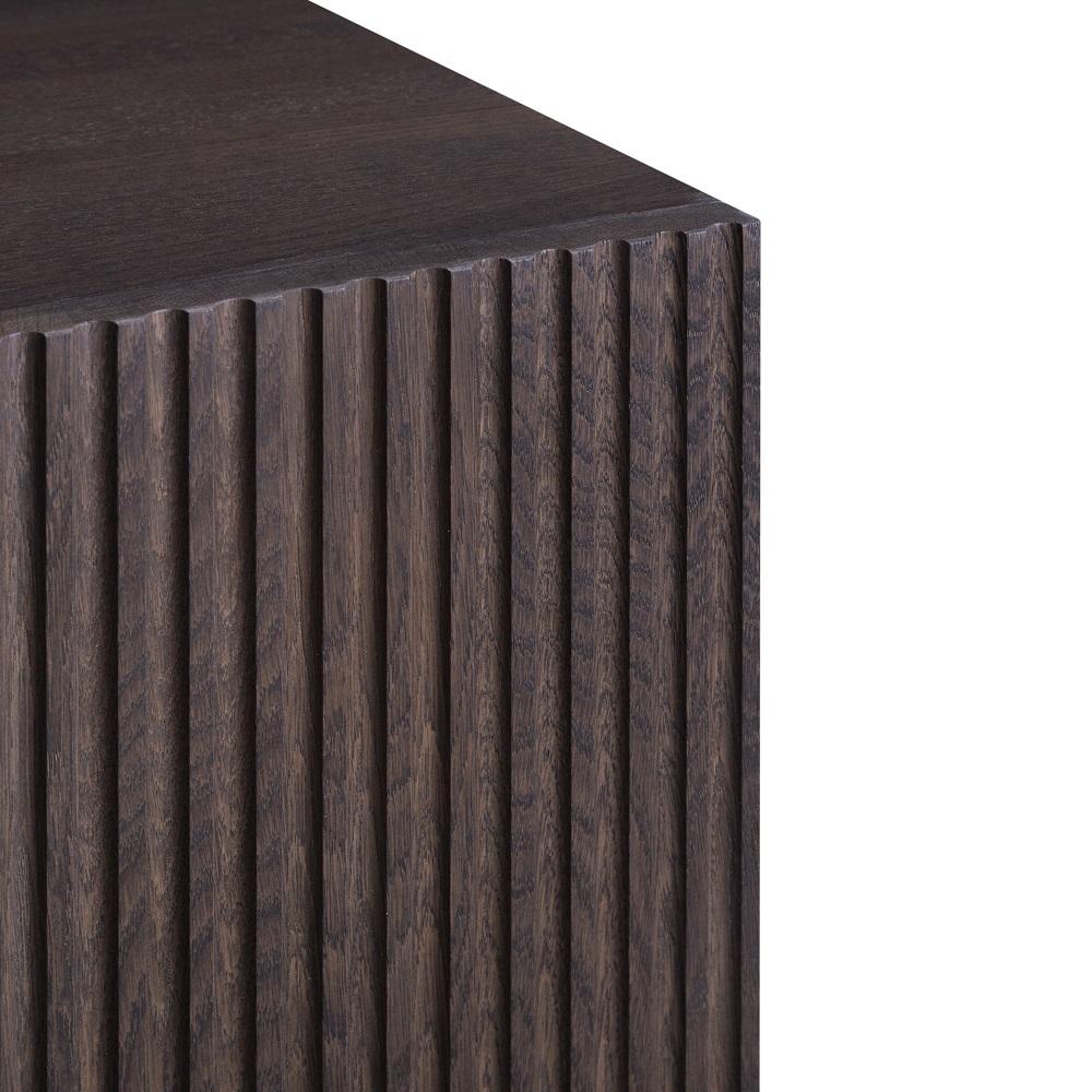 Juga-furniture-baldu-gamyba-vilniuje-tv-spintele-RIKA-produktas-4