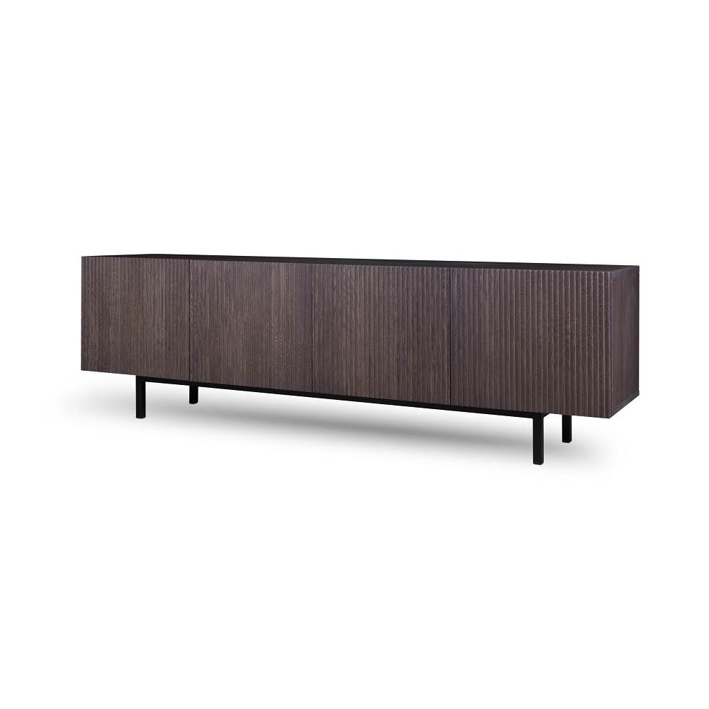 Juga-furniture-baldu-gamyba-vilniuje-tv-spintele-RIK-produktas-5