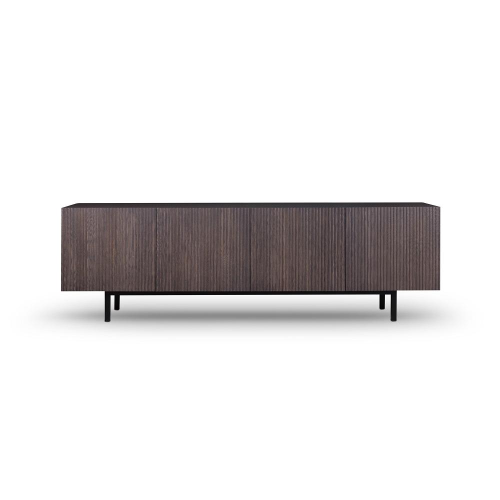Juga-furniture-baldu-gamyba-vilniuje-tv-spintele-RIKA-produktas-1