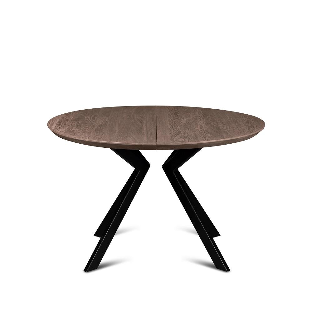 Juga-furniture-baldu-gamyba-vilniuje-valgomojo-stalas-iskleidziamas-EDI-produktas-1