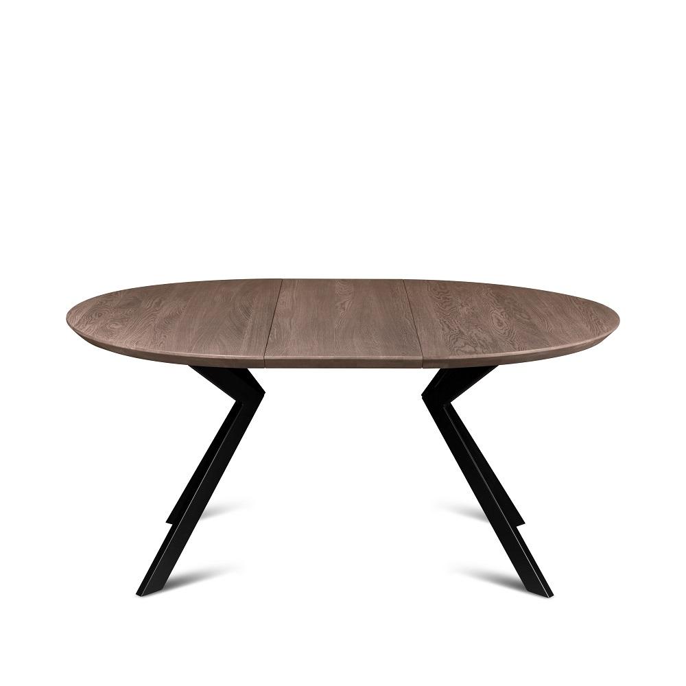Juga-furniture-baldu-gamyba-vilniuje-valgomojo-stalas-iskleidziamas-EDI-produktas-2