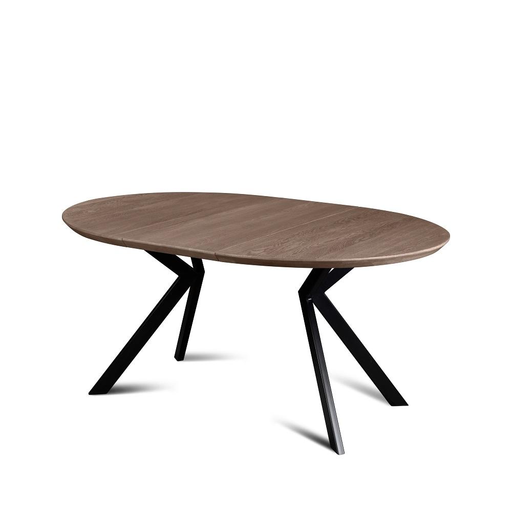 Juga-furniture-baldu-gamyba-vilniuje-valgomojo-stalas-iskleidziamas-EDI-produktas-3