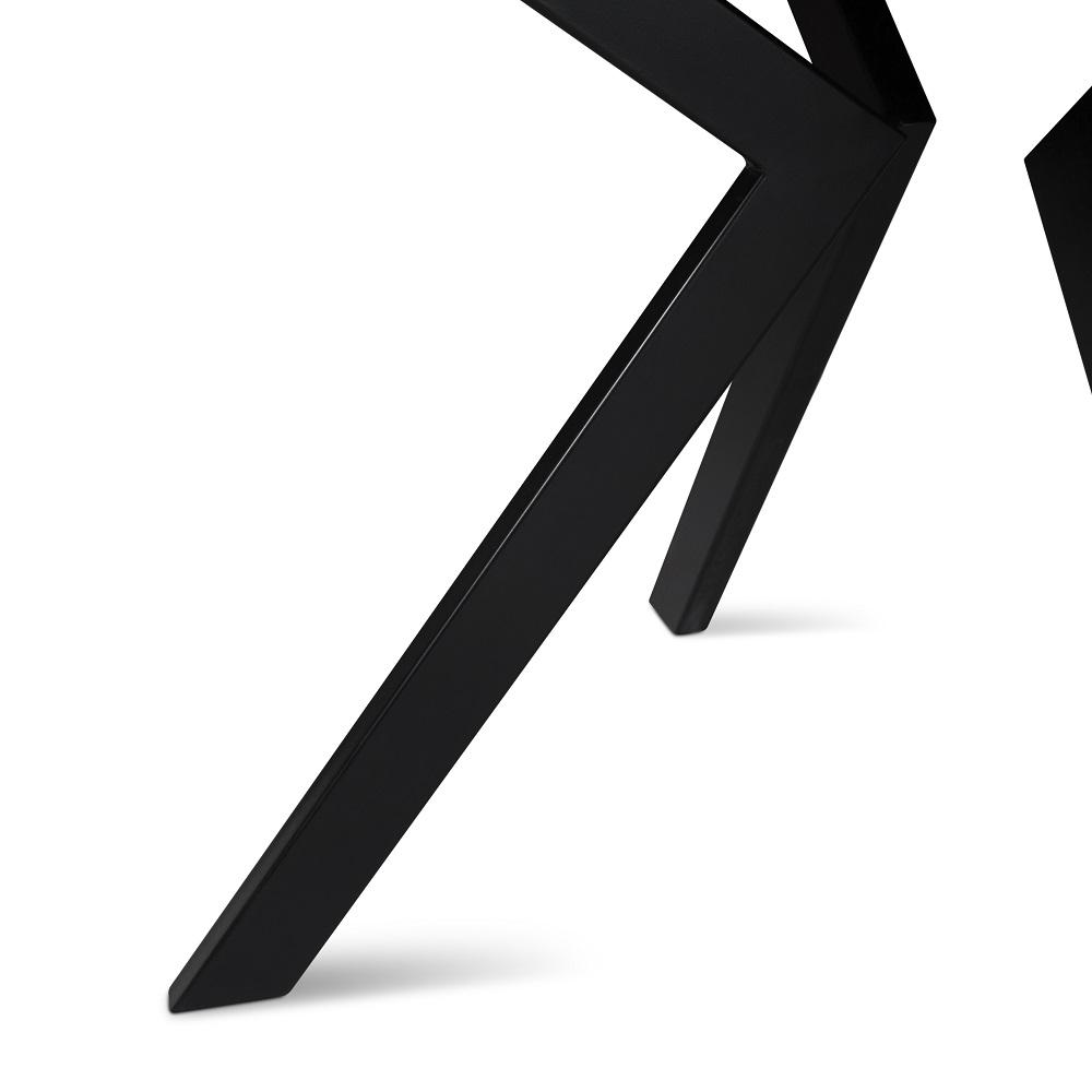 Juga-furniture-baldu-gamyba-vilniuje-valgomojo-stalas-iskleidziamas-EDI-produktas-5