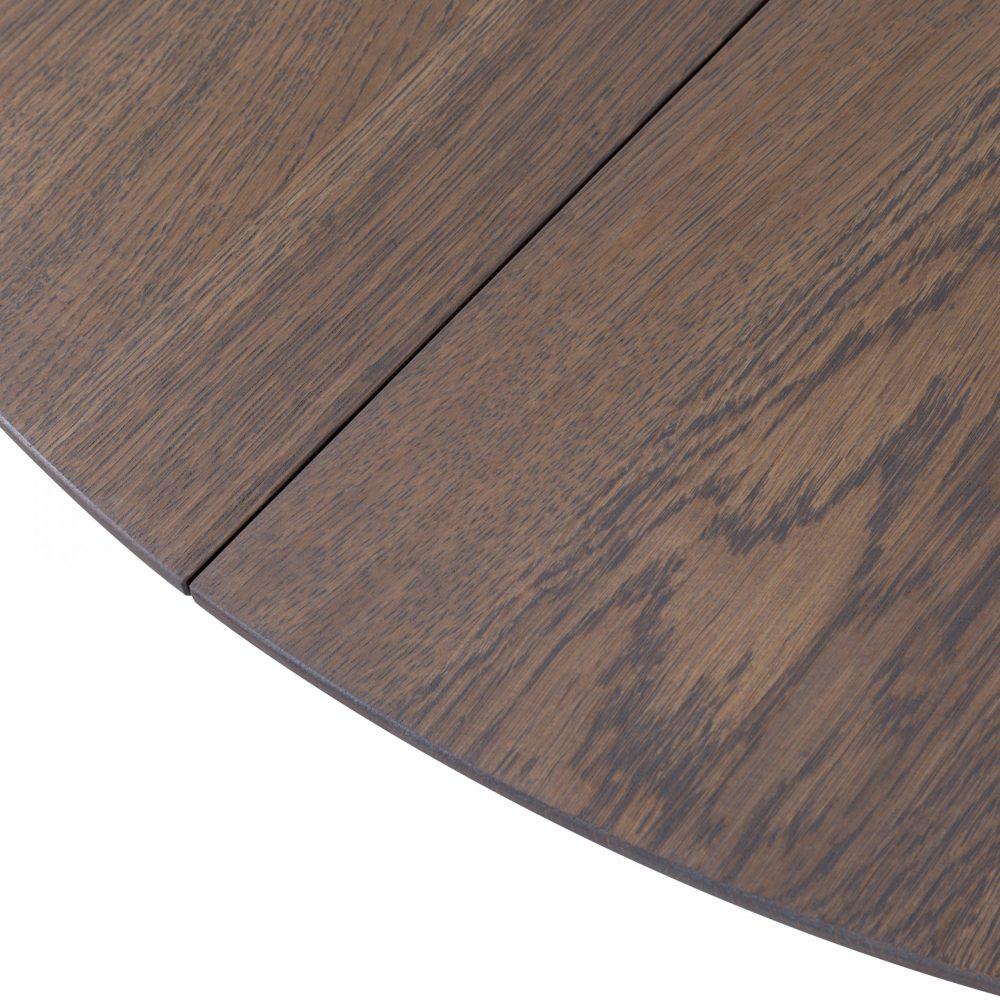 Juga-furniture-baldu-gamyba-vilniuje-valgomojo-stalas-iskleidziamas-EDI-produktas-7