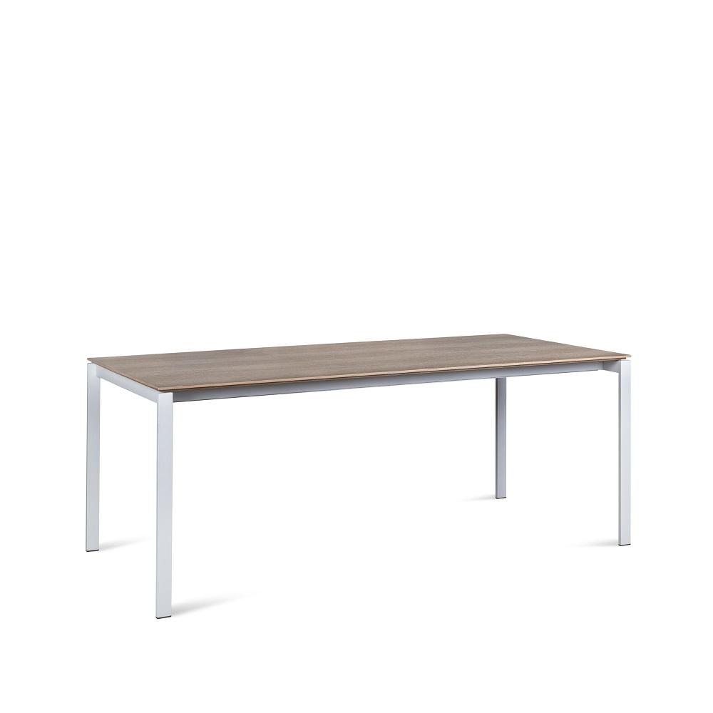 Juga-furniture-baldu-gamyba-vilniuje-valgomojo-stalas-iskleidziamas-MAN-produktas-2